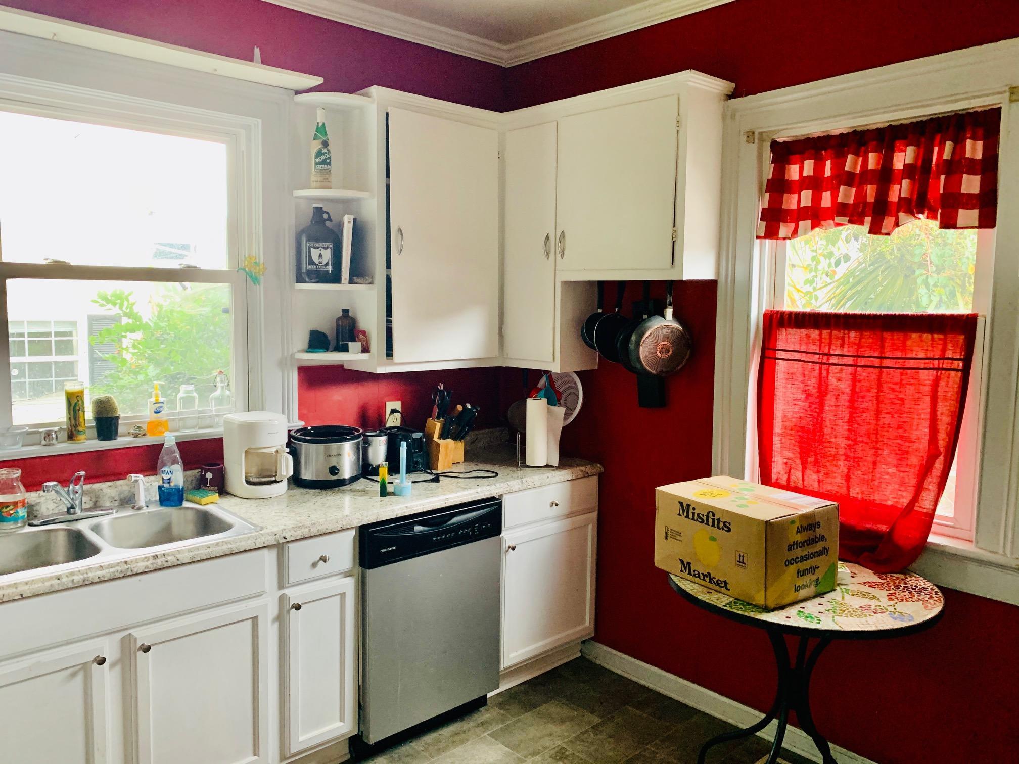 Westside Homes For Sale - 376 Race, Charleston, SC - 11
