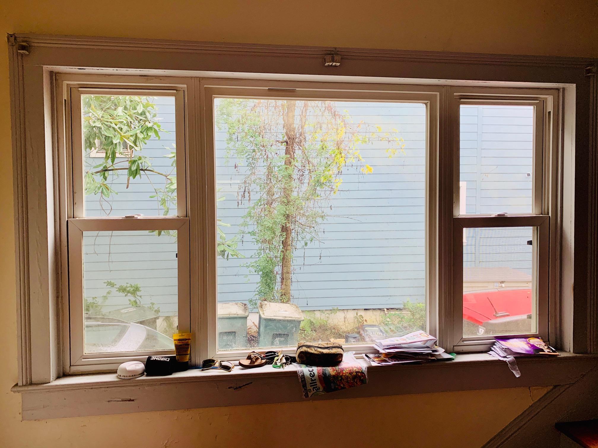 Westside Homes For Sale - 376 Race, Charleston, SC - 21