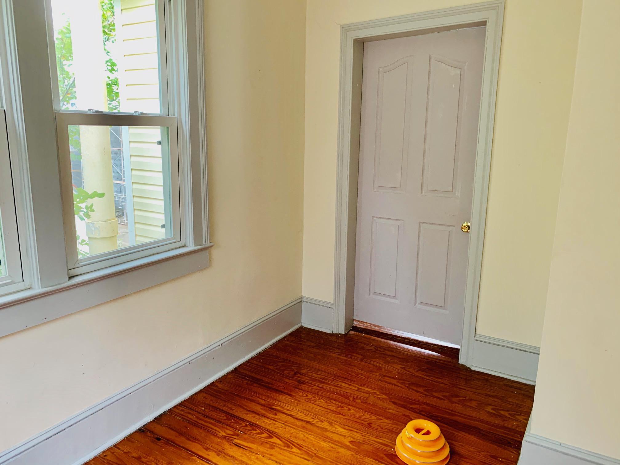 Westside Homes For Sale - 376 Race, Charleston, SC - 18
