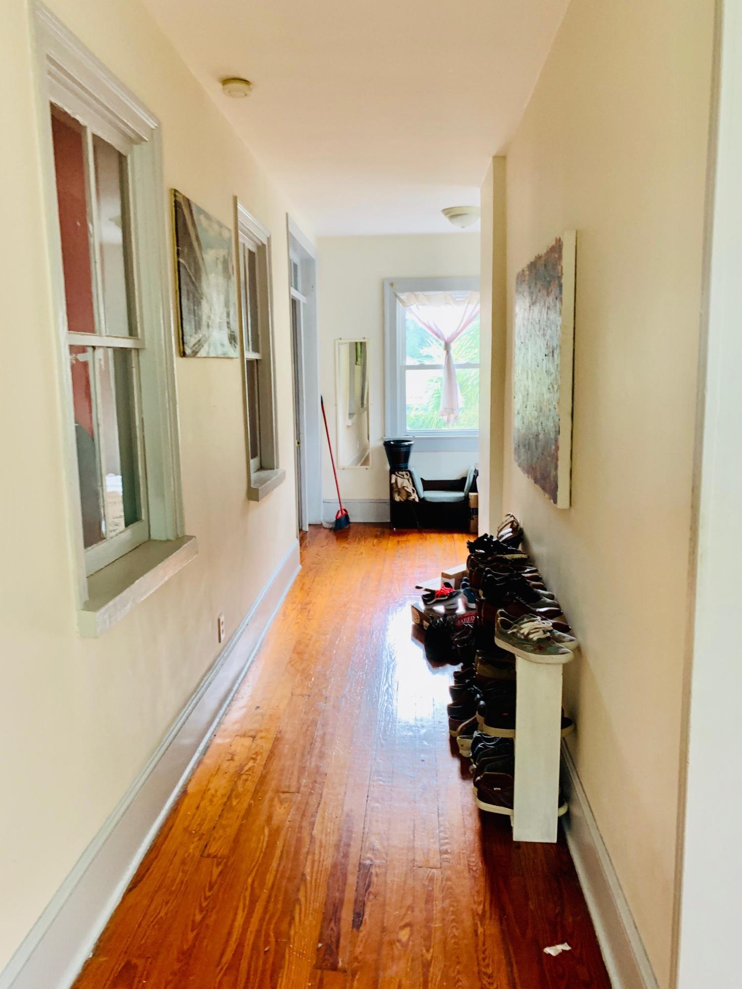 Westside Homes For Sale - 376 Race, Charleston, SC - 19