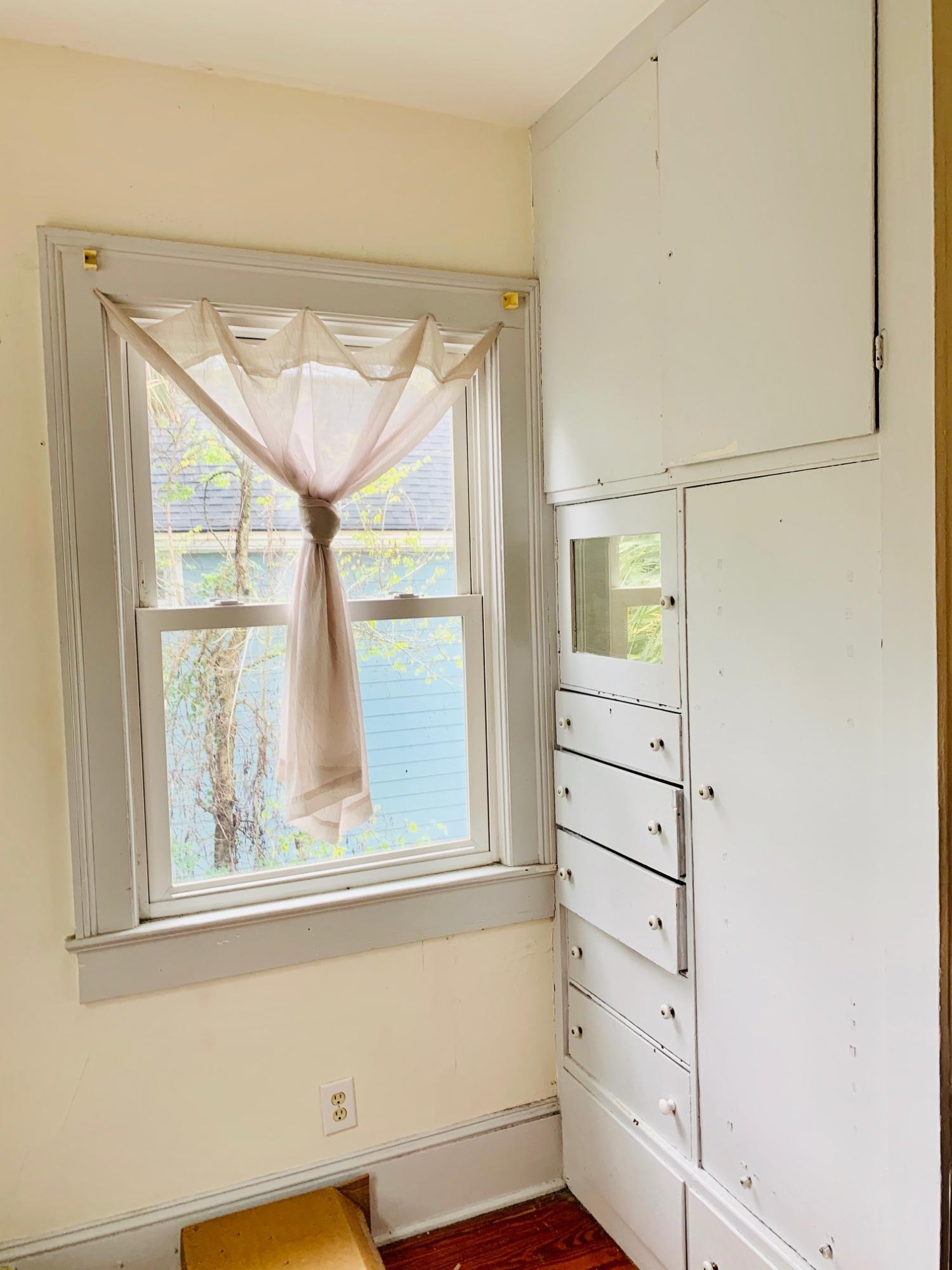 Westside Homes For Sale - 376 Race, Charleston, SC - 16