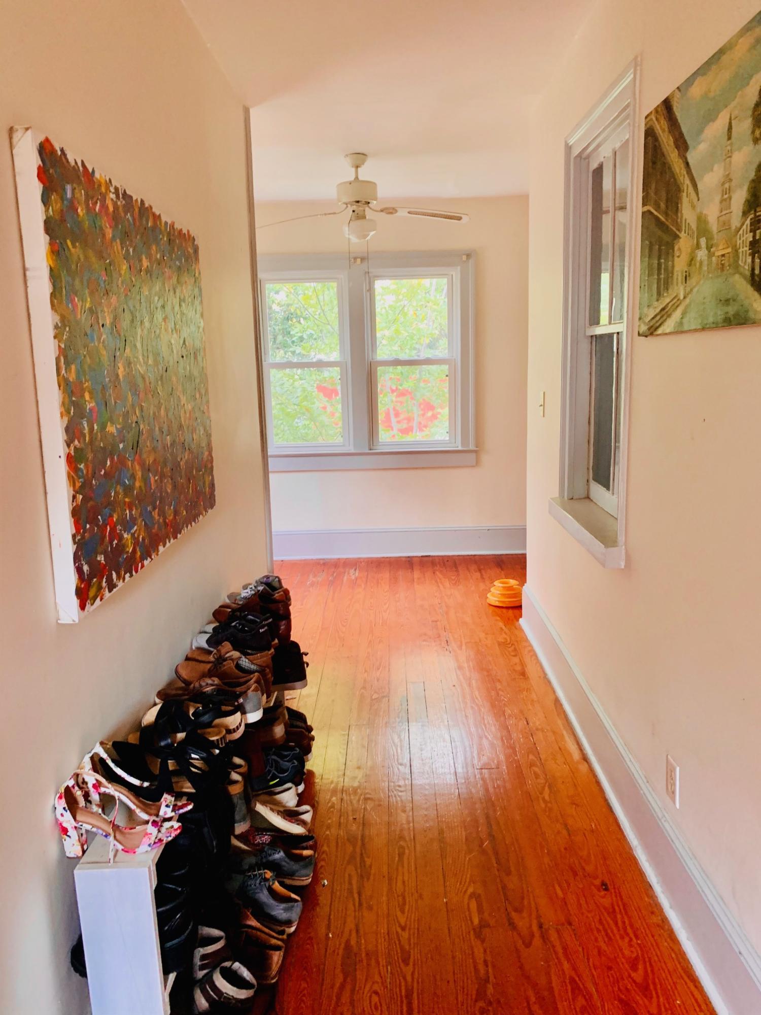 Westside Homes For Sale - 376 Race, Charleston, SC - 17