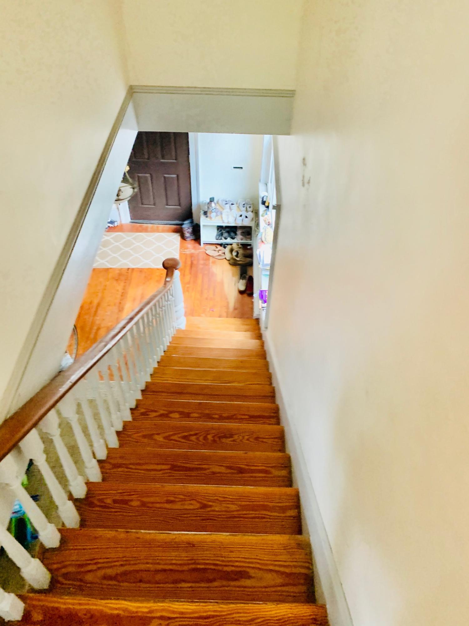 Westside Homes For Sale - 376 Race, Charleston, SC - 13
