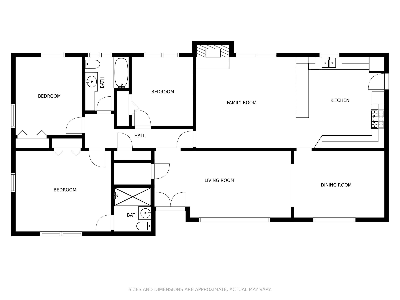 Charlestowne Estates I Homes For Sale - 1137 Culpepper, Charleston, SC - 7