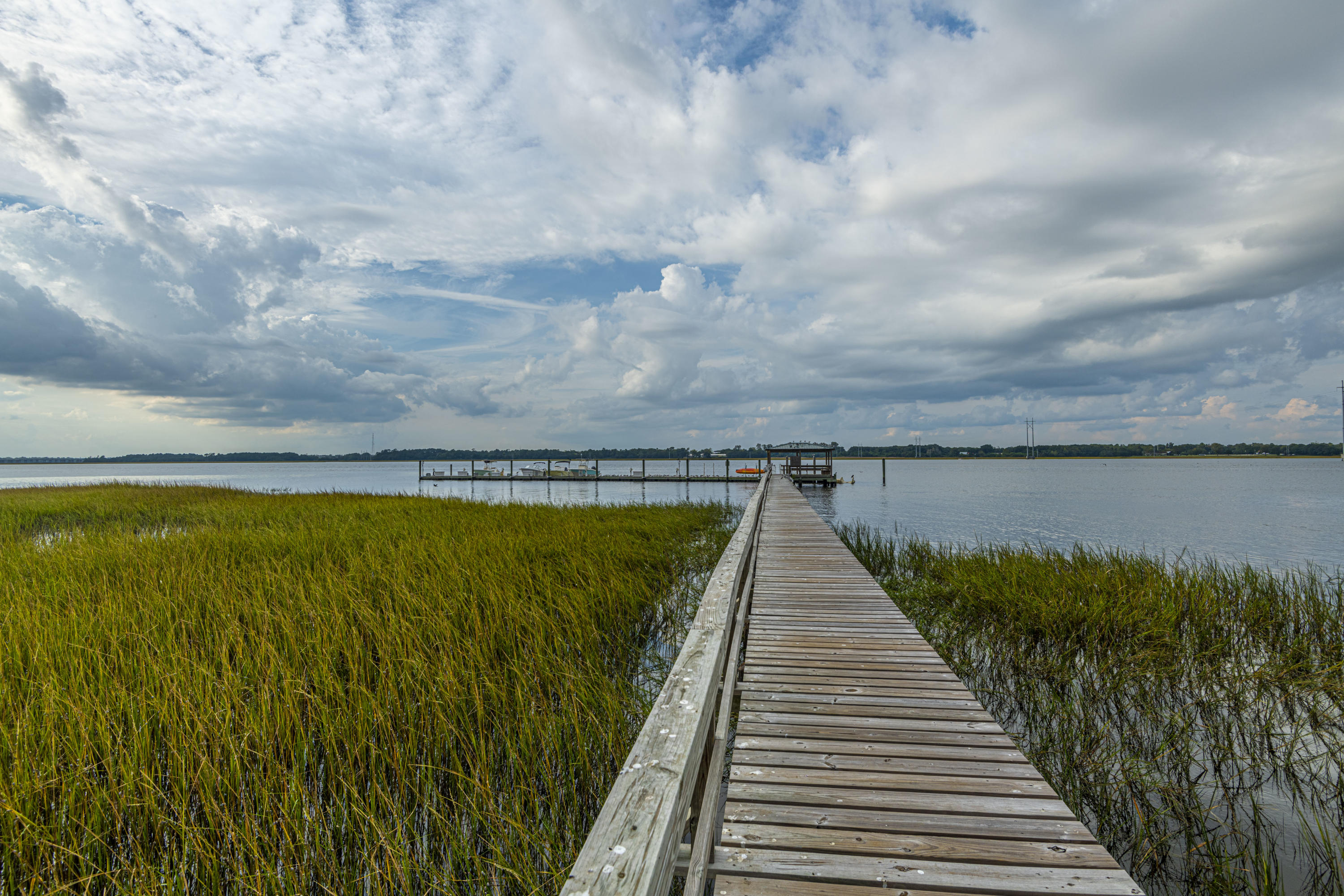 Governors Point Homes For Sale - 2 River Reach, Charleston, SC - 40