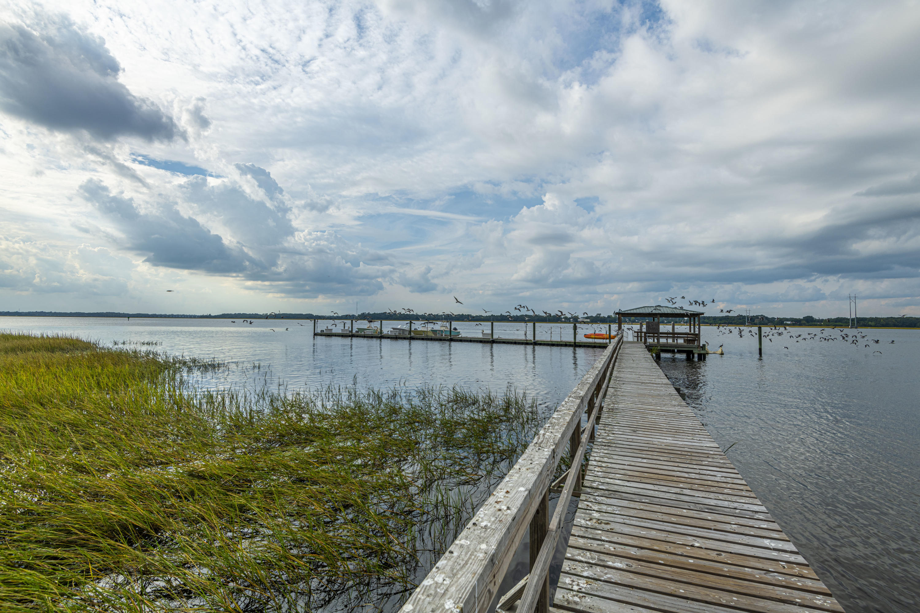 Governors Point Homes For Sale - 2 River Reach, Charleston, SC - 39