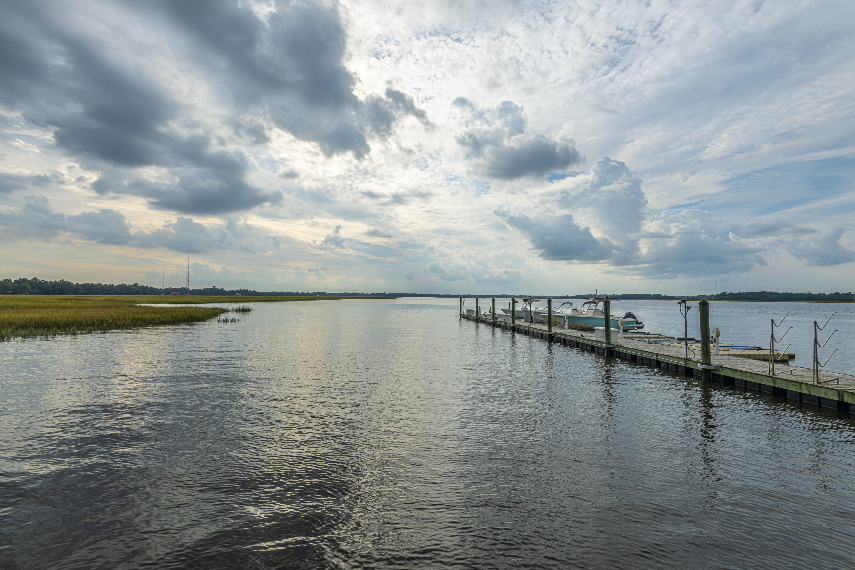 Governors Point Homes For Sale - 2 River Reach, Charleston, SC - 37