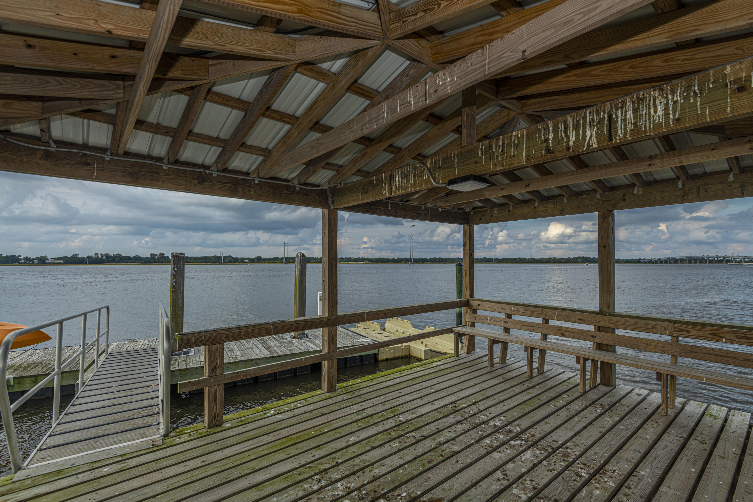 Governors Point Homes For Sale - 2 River Reach, Charleston, SC - 36