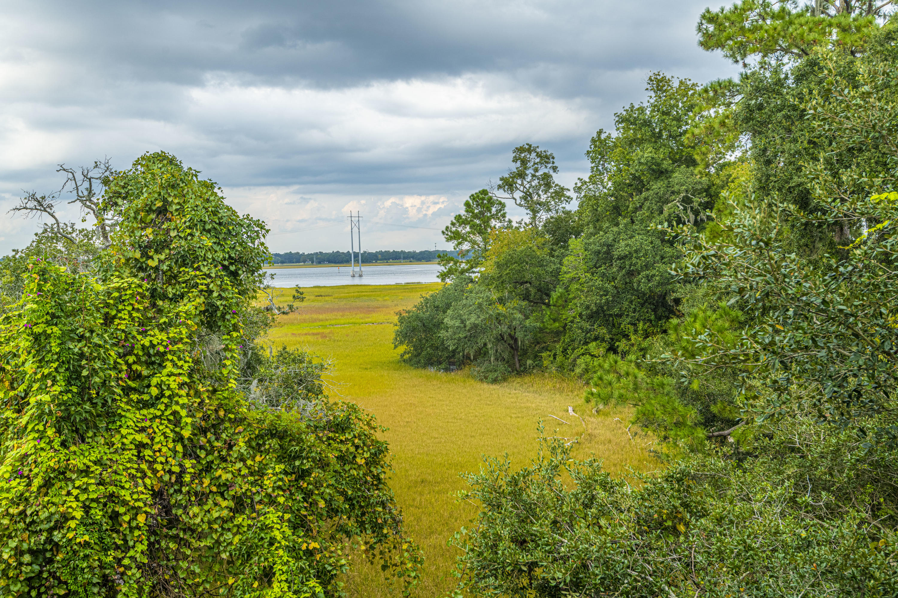 Governors Point Homes For Sale - 2 River Reach, Charleston, SC - 12