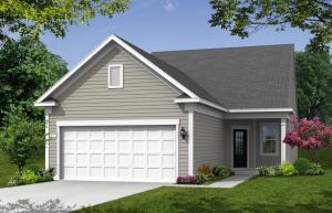 442 Switchgrass Drive, Summerville, SC 29486