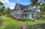 1225 Blakeway Street, 1104, Charleston, SC 29492