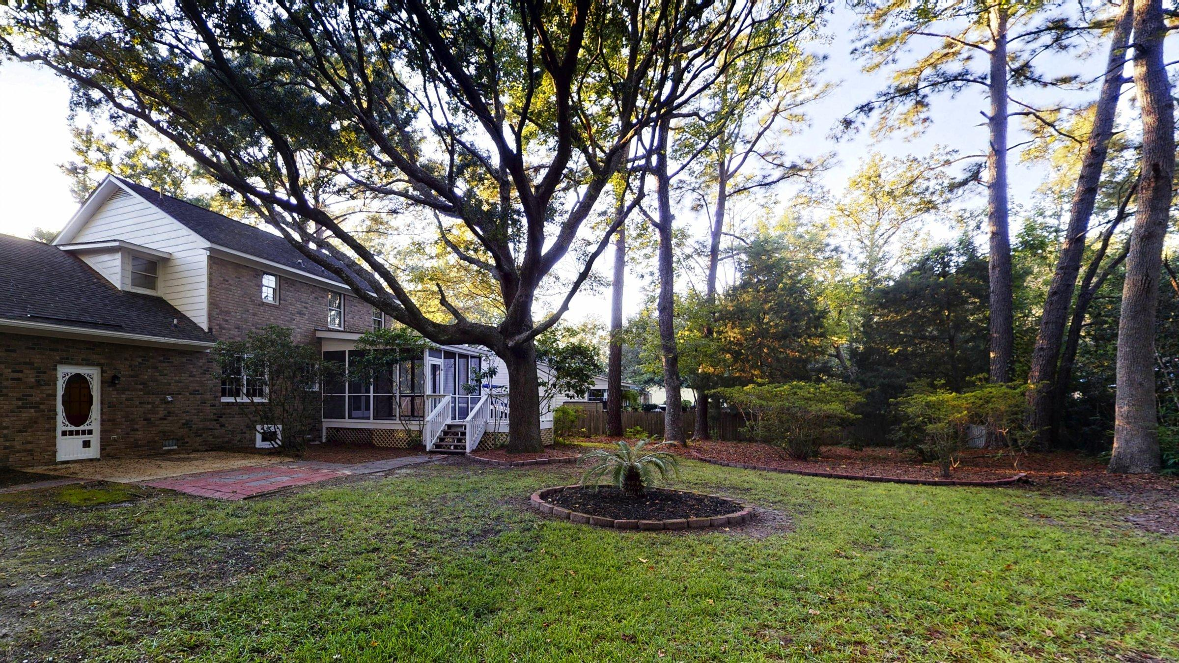 Snee Farm Homes For Sale - 1168 Parkway, Mount Pleasant, SC - 32