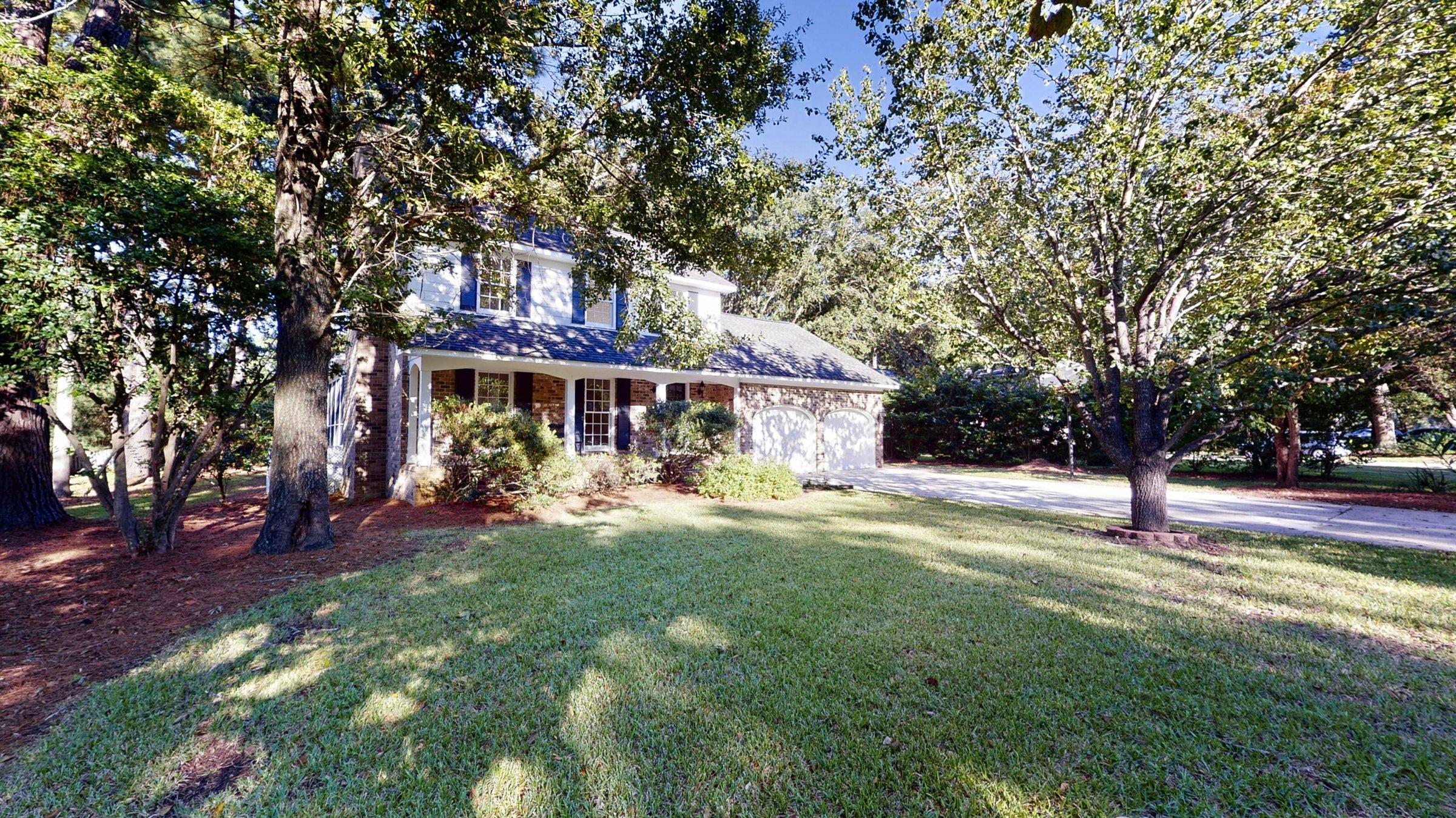 Snee Farm Homes For Sale - 1168 Parkway, Mount Pleasant, SC - 10