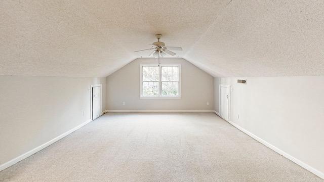 Snee Farm Homes For Sale - 1168 Parkway, Mount Pleasant, SC - 20