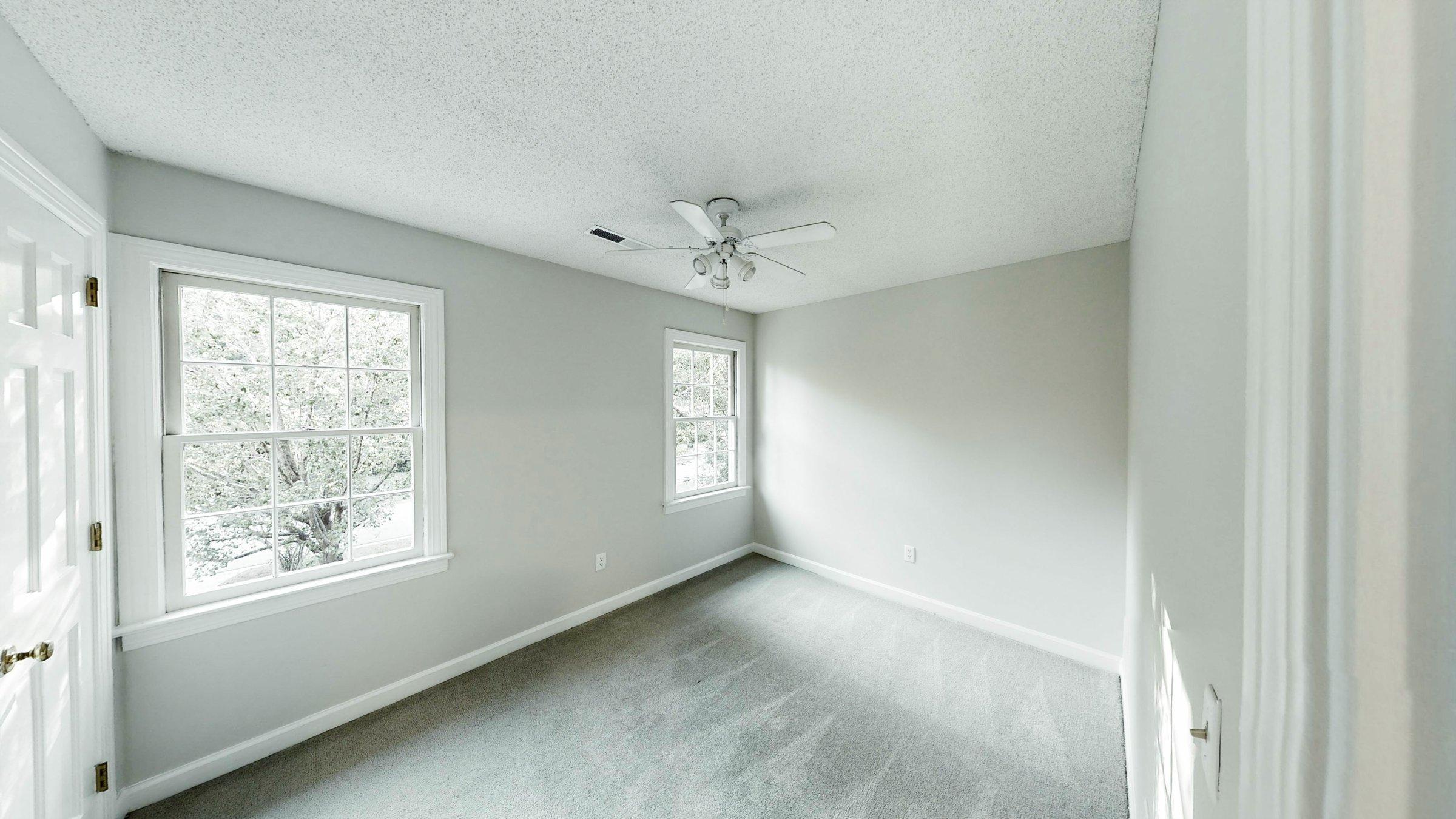 Snee Farm Homes For Sale - 1168 Parkway, Mount Pleasant, SC - 29