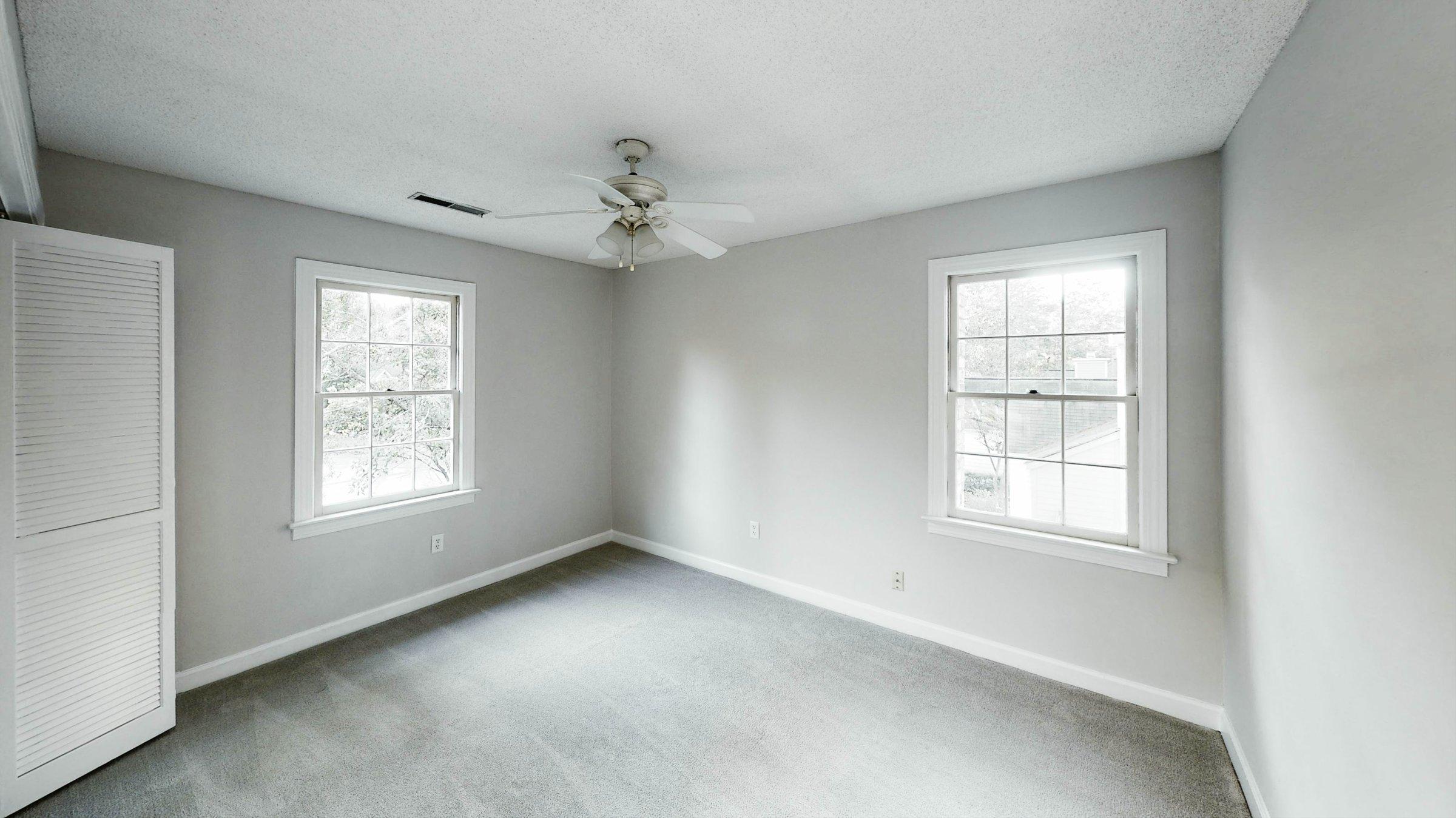 Snee Farm Homes For Sale - 1168 Parkway, Mount Pleasant, SC - 31