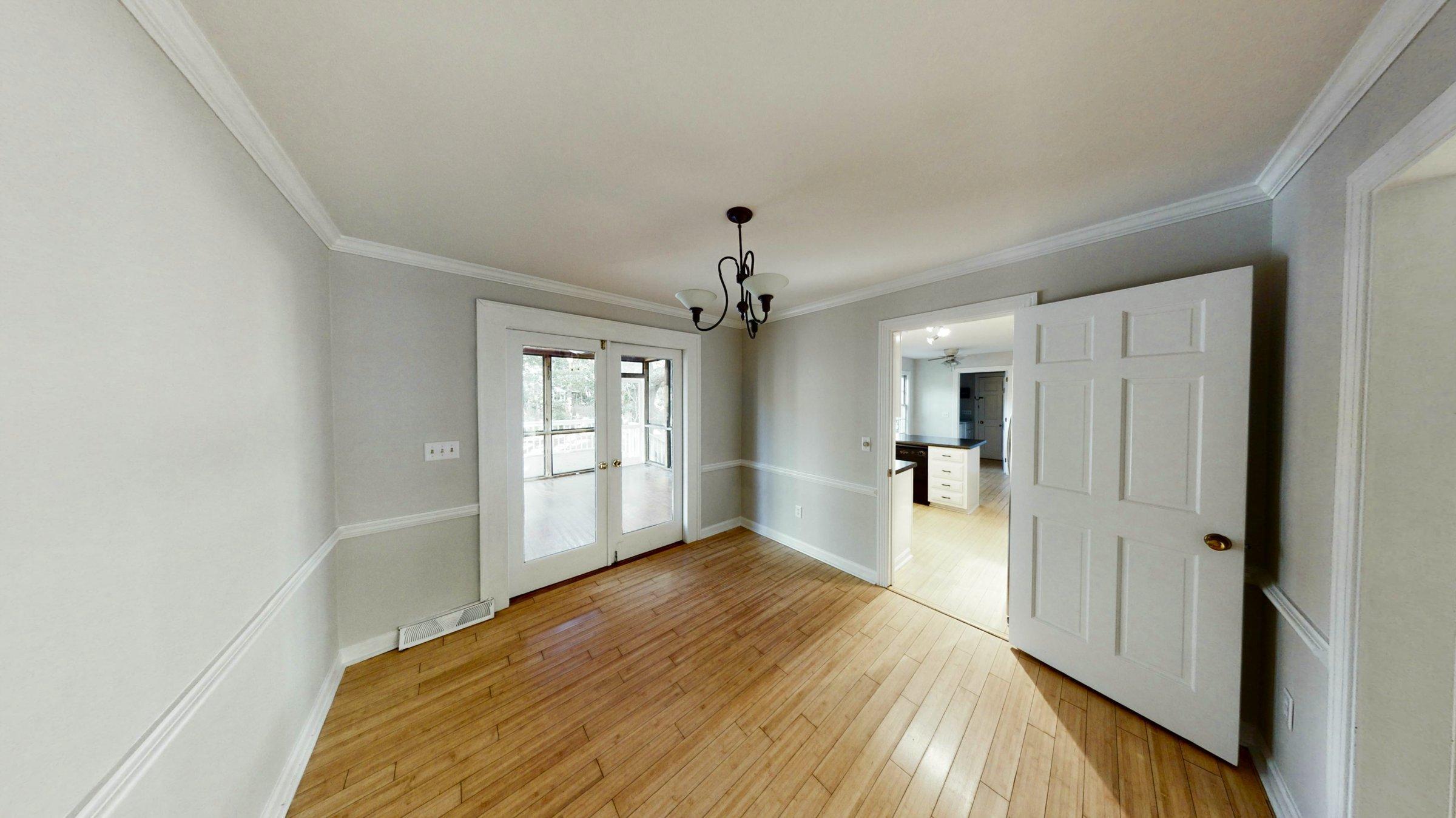Snee Farm Homes For Sale - 1168 Parkway, Mount Pleasant, SC - 57
