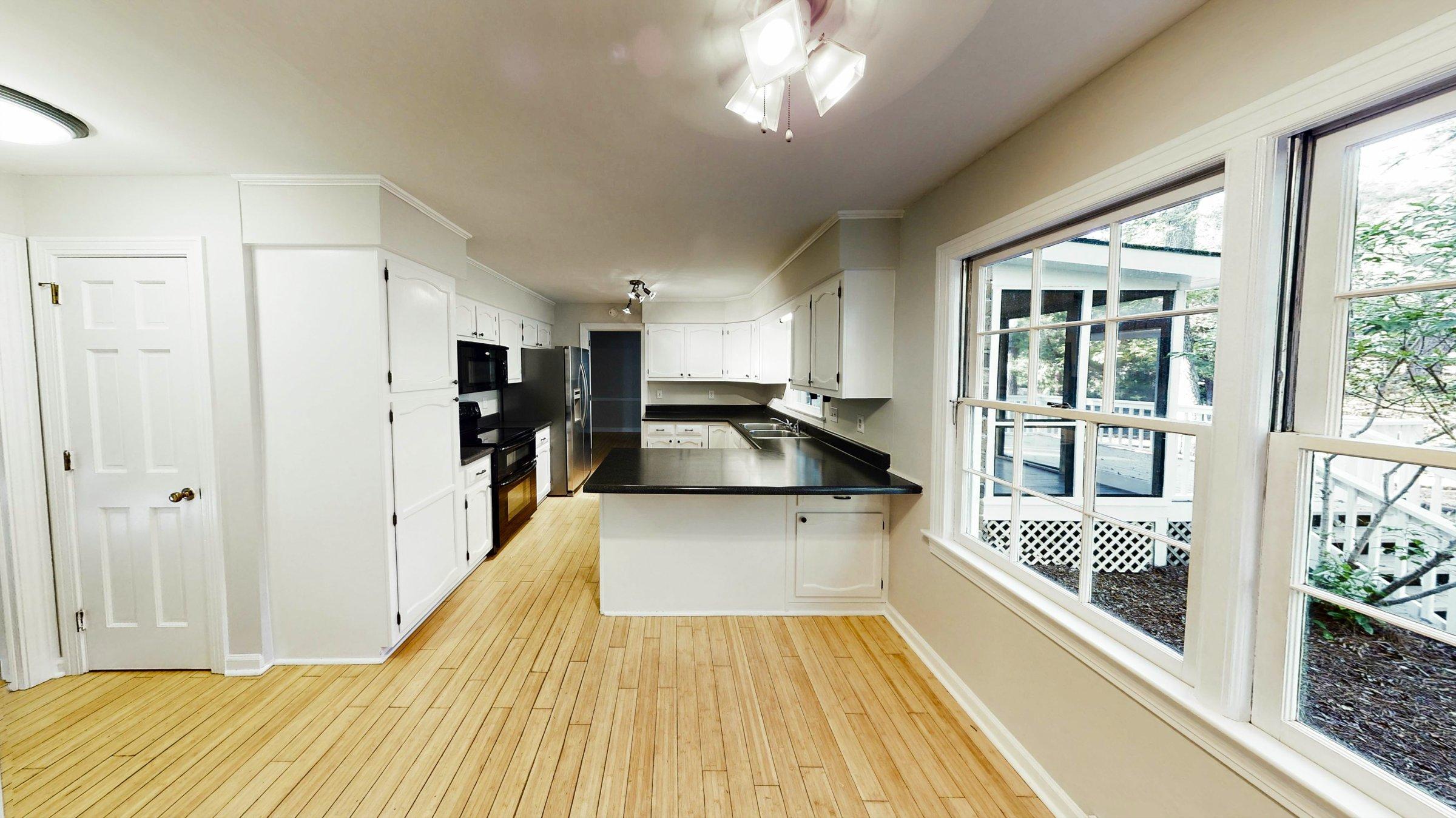 Snee Farm Homes For Sale - 1168 Parkway, Mount Pleasant, SC - 59