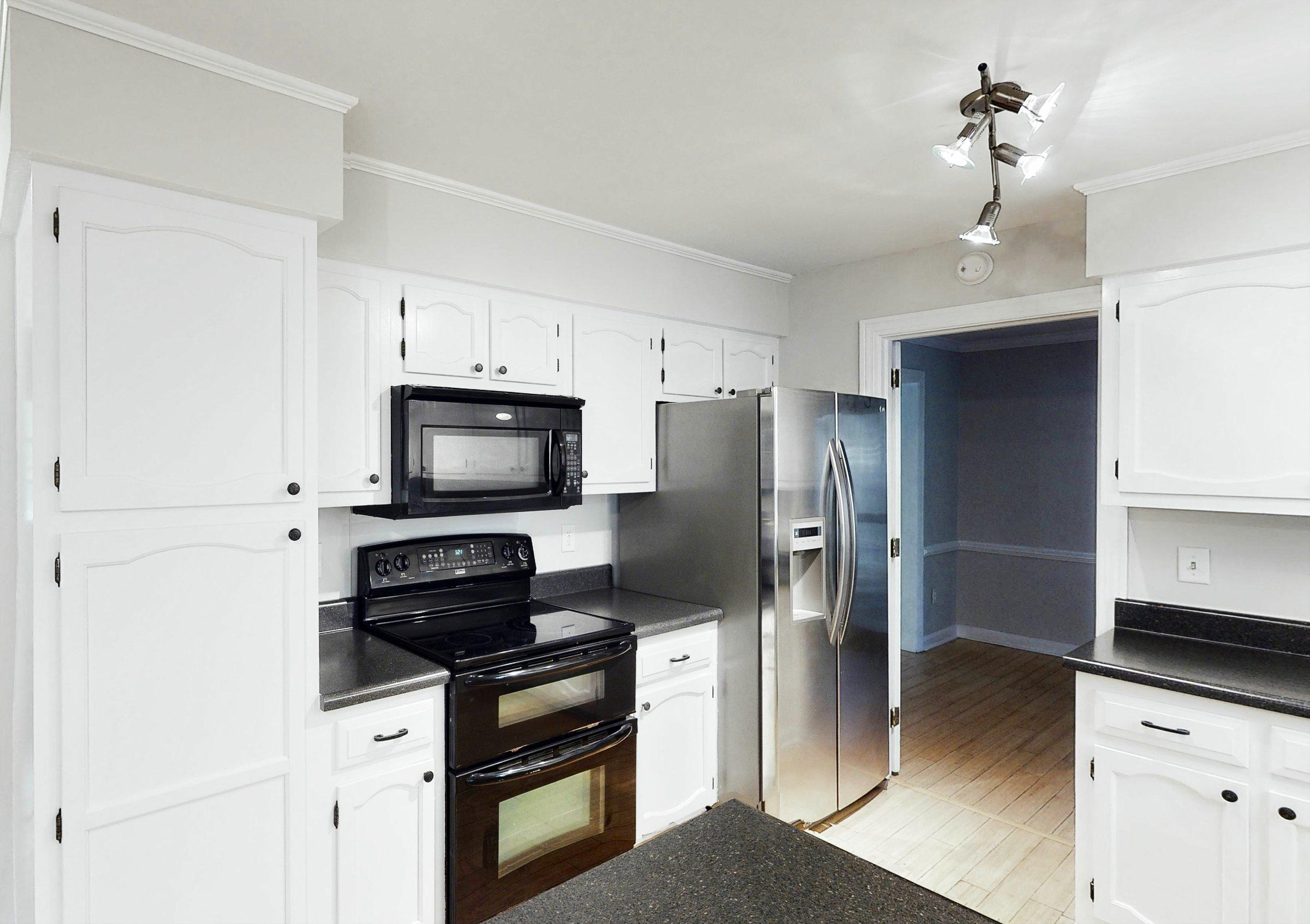 Snee Farm Homes For Sale - 1168 Parkway, Mount Pleasant, SC - 58