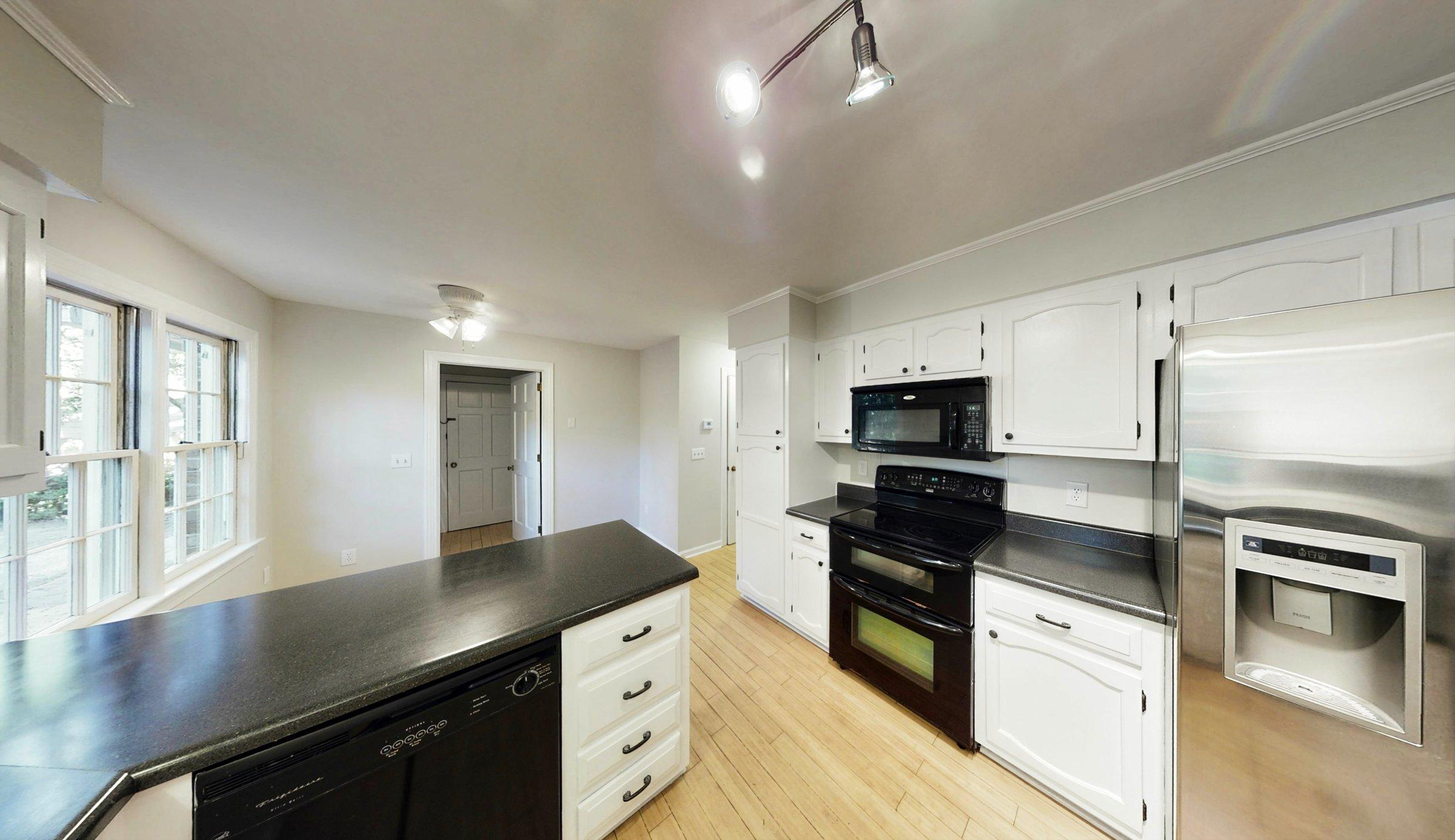 Snee Farm Homes For Sale - 1168 Parkway, Mount Pleasant, SC - 61