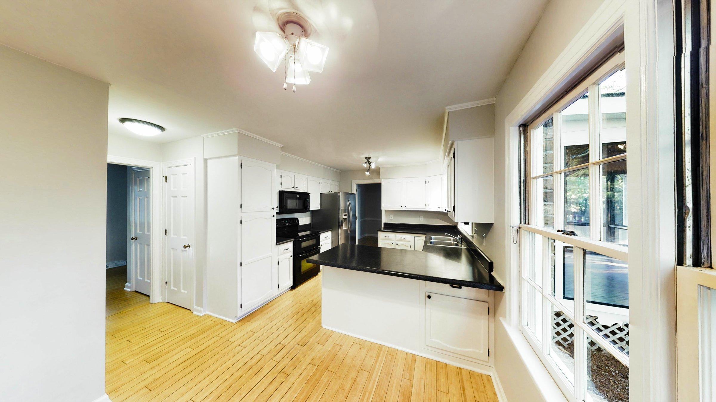 Snee Farm Homes For Sale - 1168 Parkway, Mount Pleasant, SC - 15