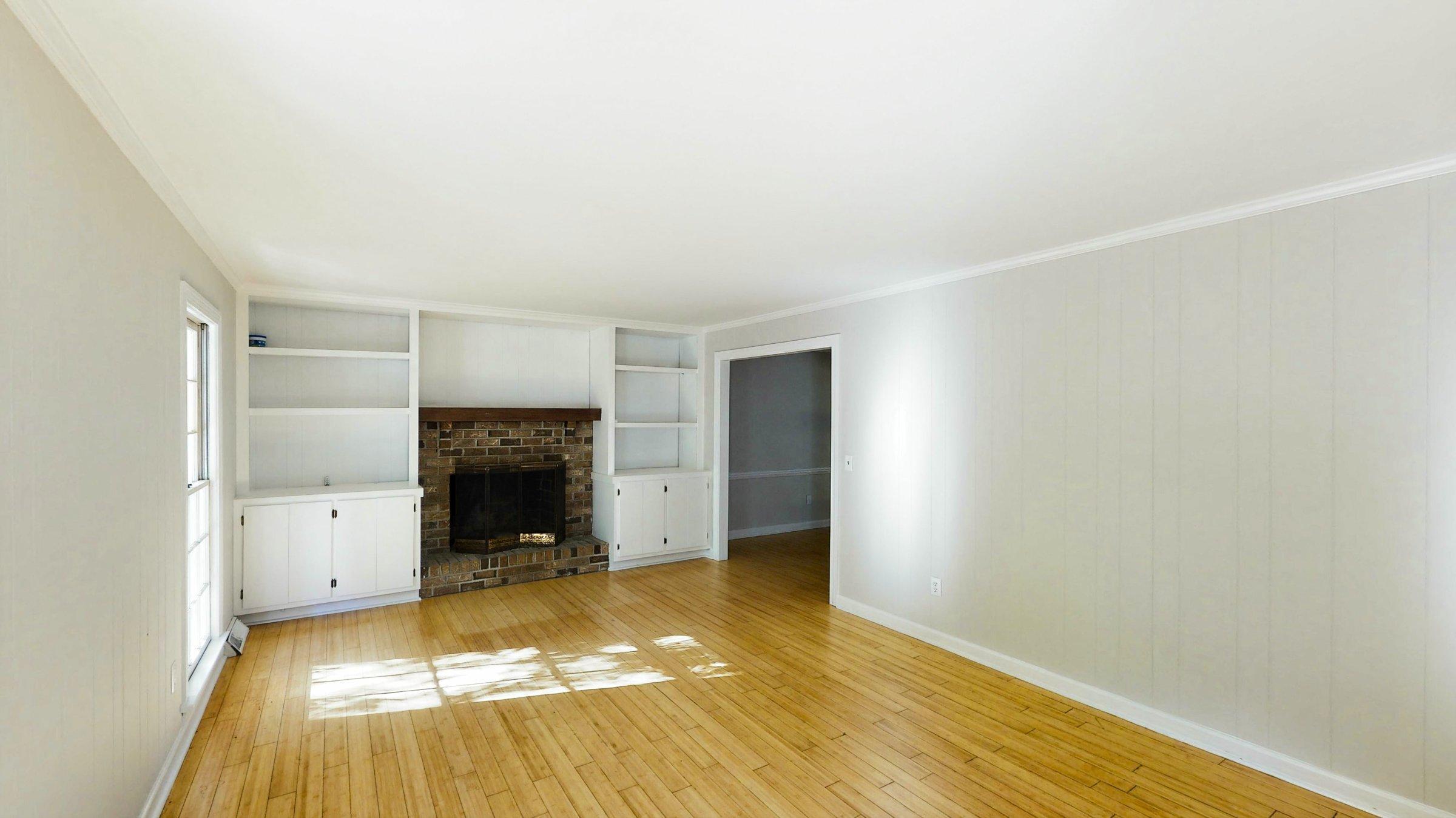 Snee Farm Homes For Sale - 1168 Parkway, Mount Pleasant, SC - 2