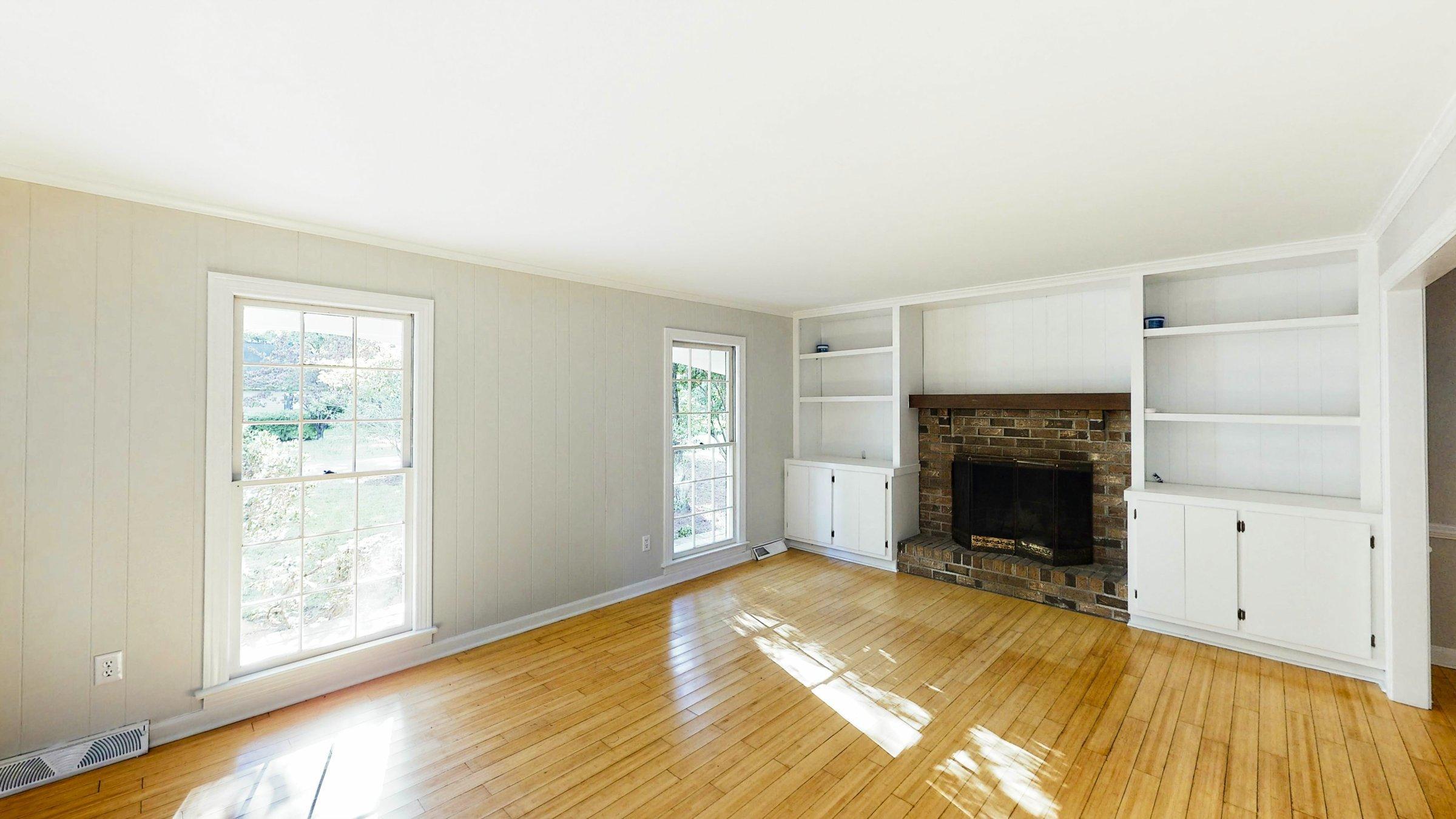 Snee Farm Homes For Sale - 1168 Parkway, Mount Pleasant, SC - 3