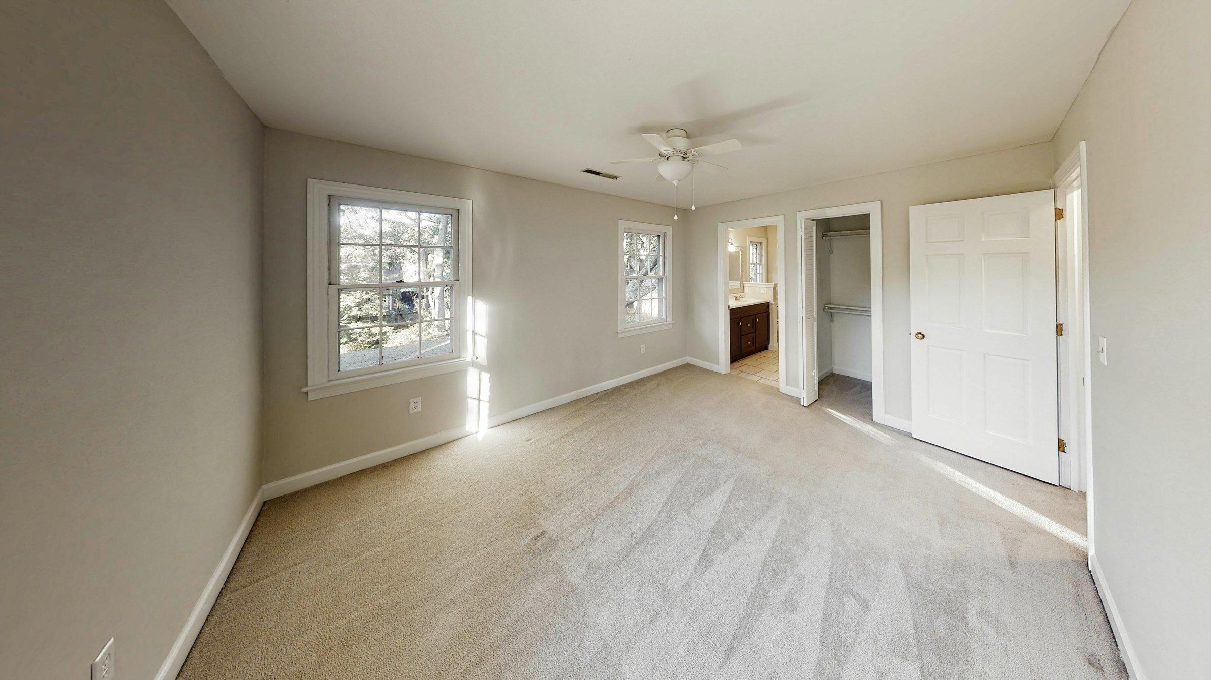 Snee Farm Homes For Sale - 1168 Parkway, Mount Pleasant, SC - 21