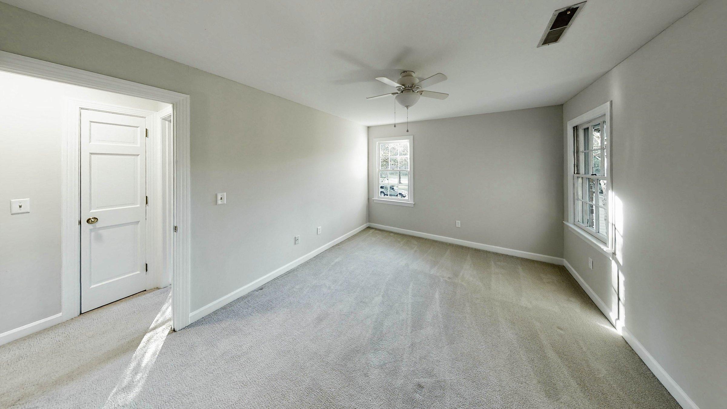 Snee Farm Homes For Sale - 1168 Parkway, Mount Pleasant, SC - 27