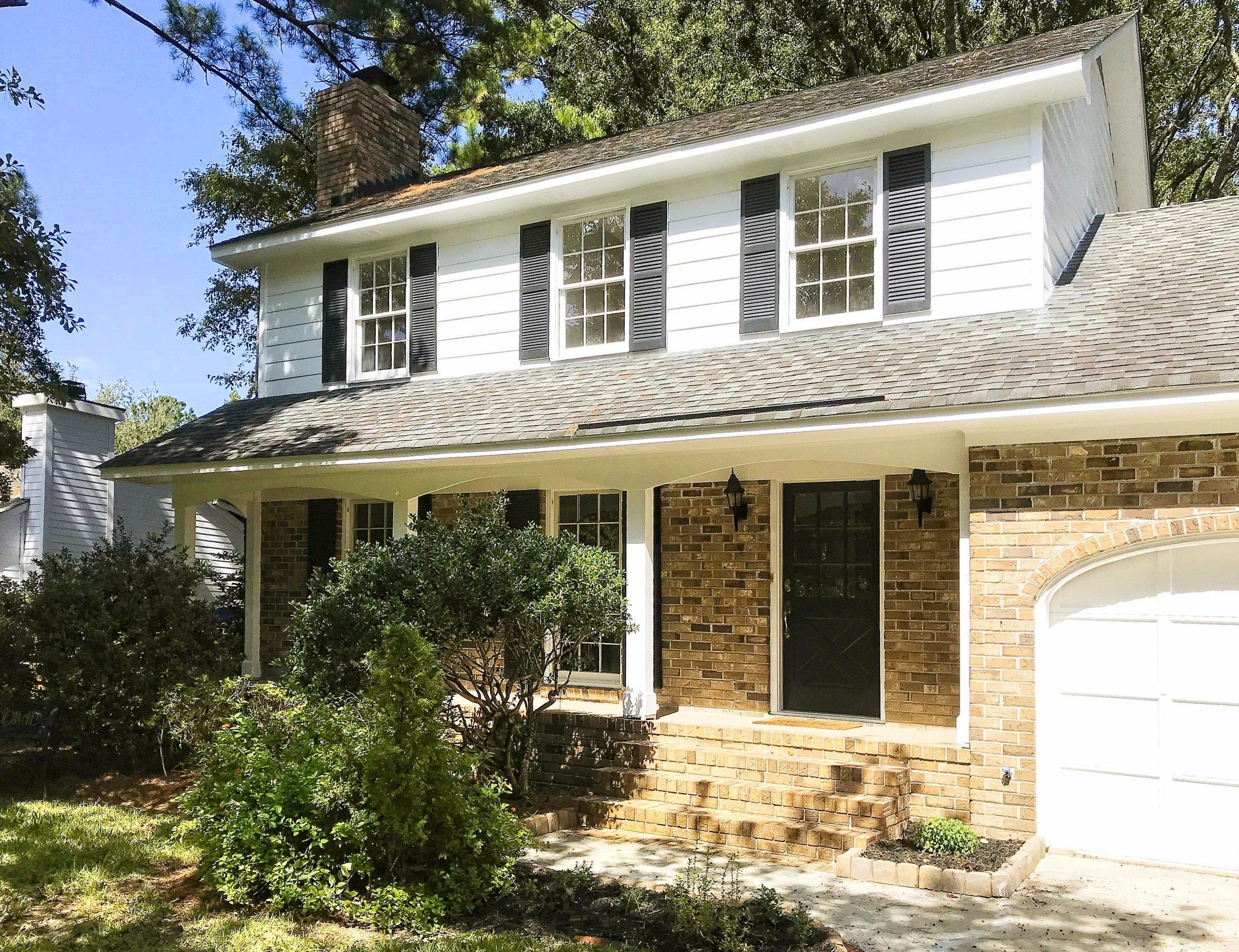 Snee Farm Homes For Sale - 1168 Parkway, Mount Pleasant, SC - 14