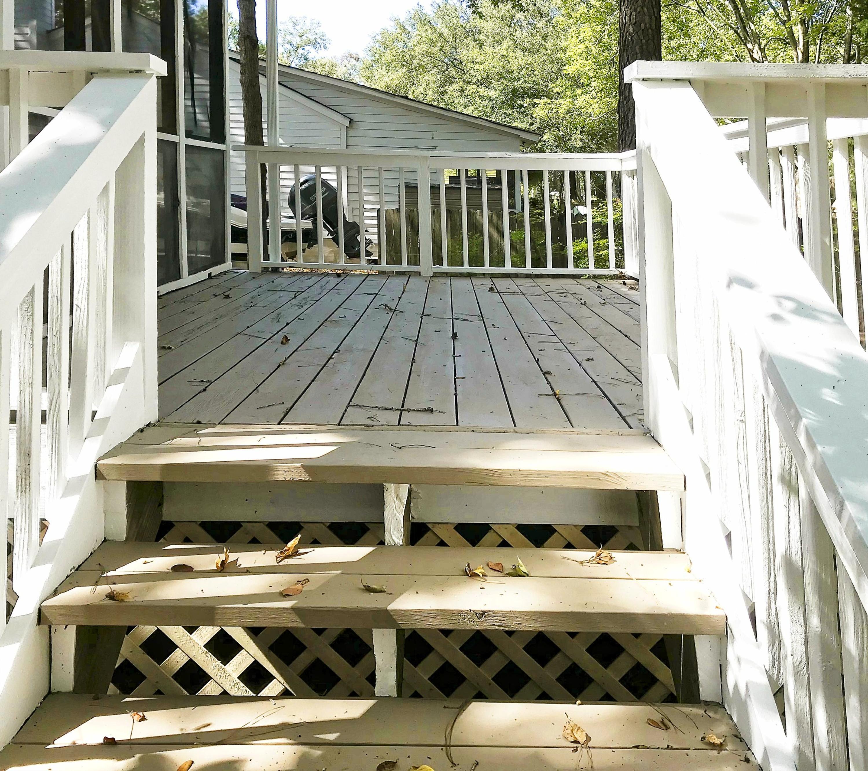 Snee Farm Homes For Sale - 1168 Parkway, Mount Pleasant, SC - 37