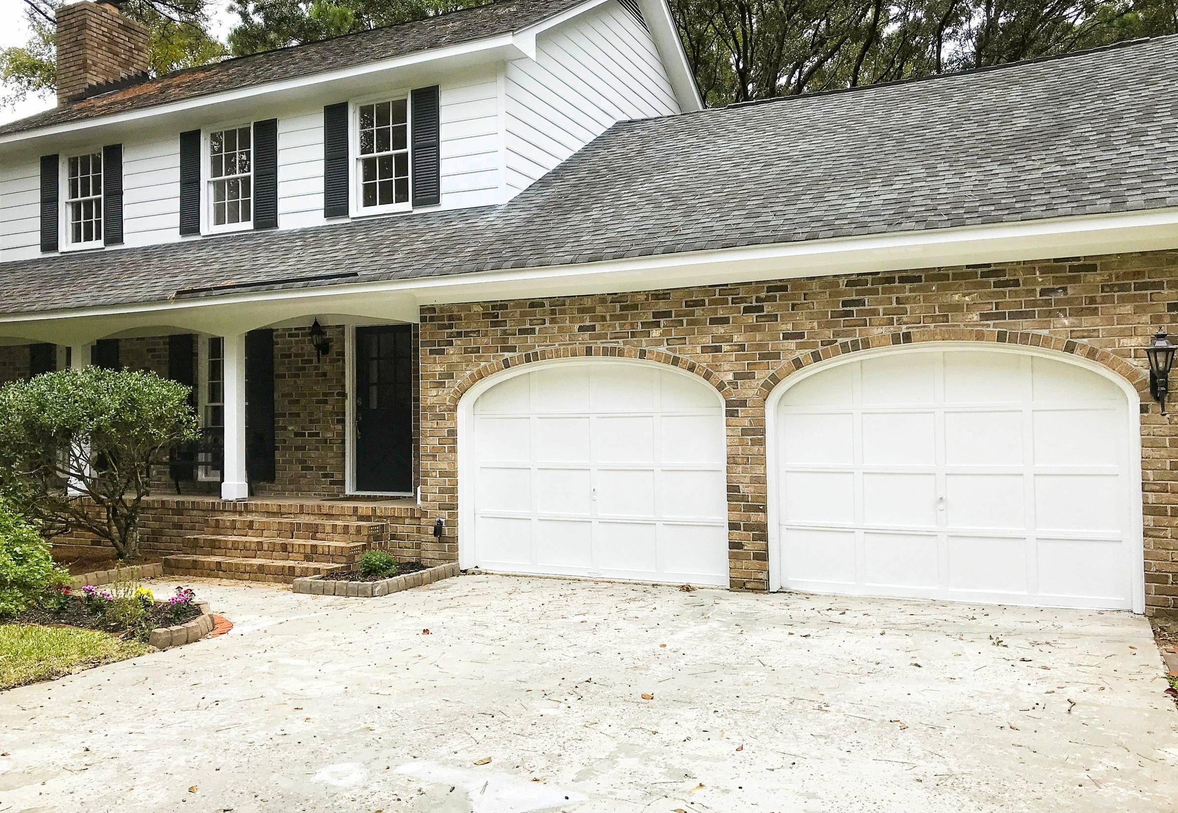 Snee Farm Homes For Sale - 1168 Parkway, Mount Pleasant, SC - 47