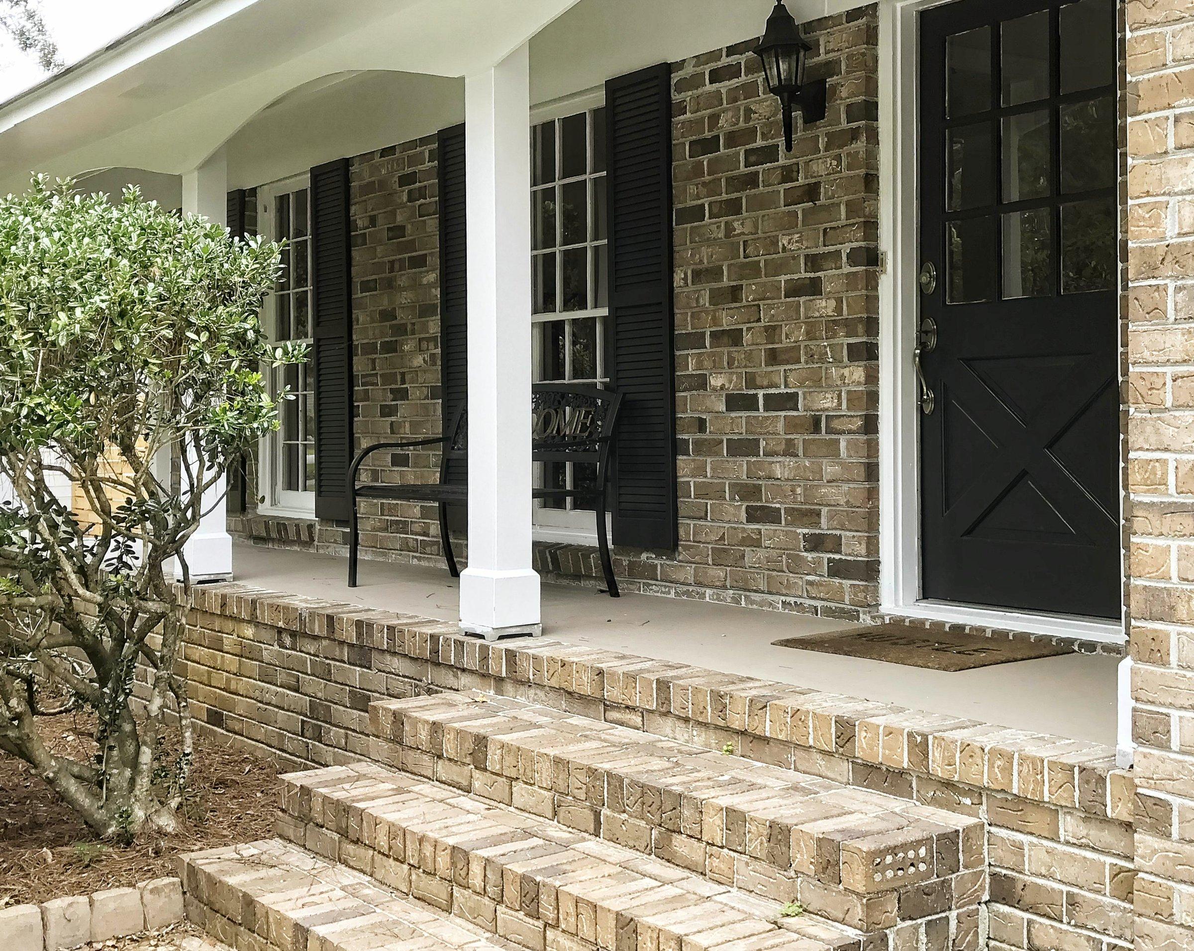 Snee Farm Homes For Sale - 1168 Parkway, Mount Pleasant, SC - 35