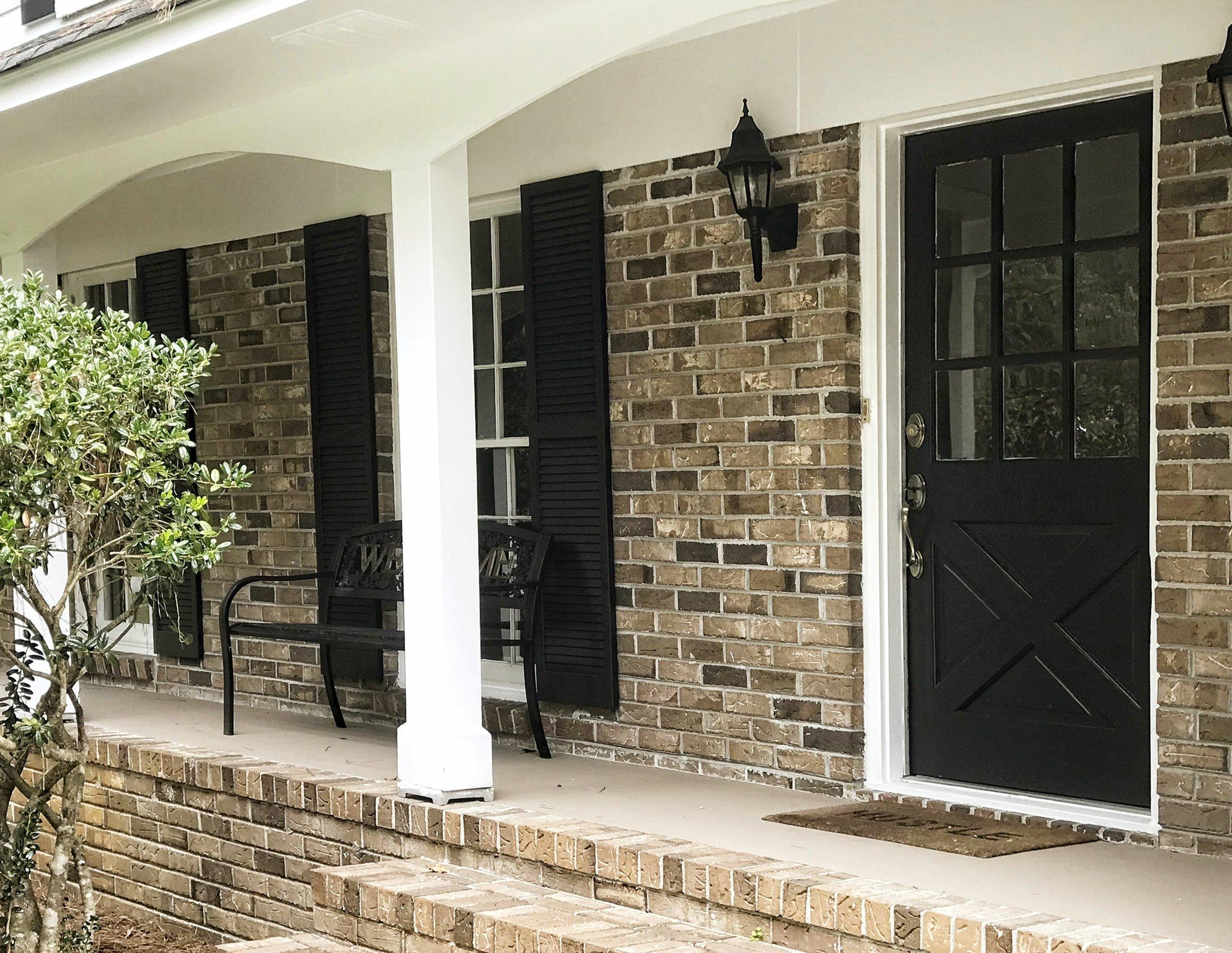 Snee Farm Homes For Sale - 1168 Parkway, Mount Pleasant, SC - 49