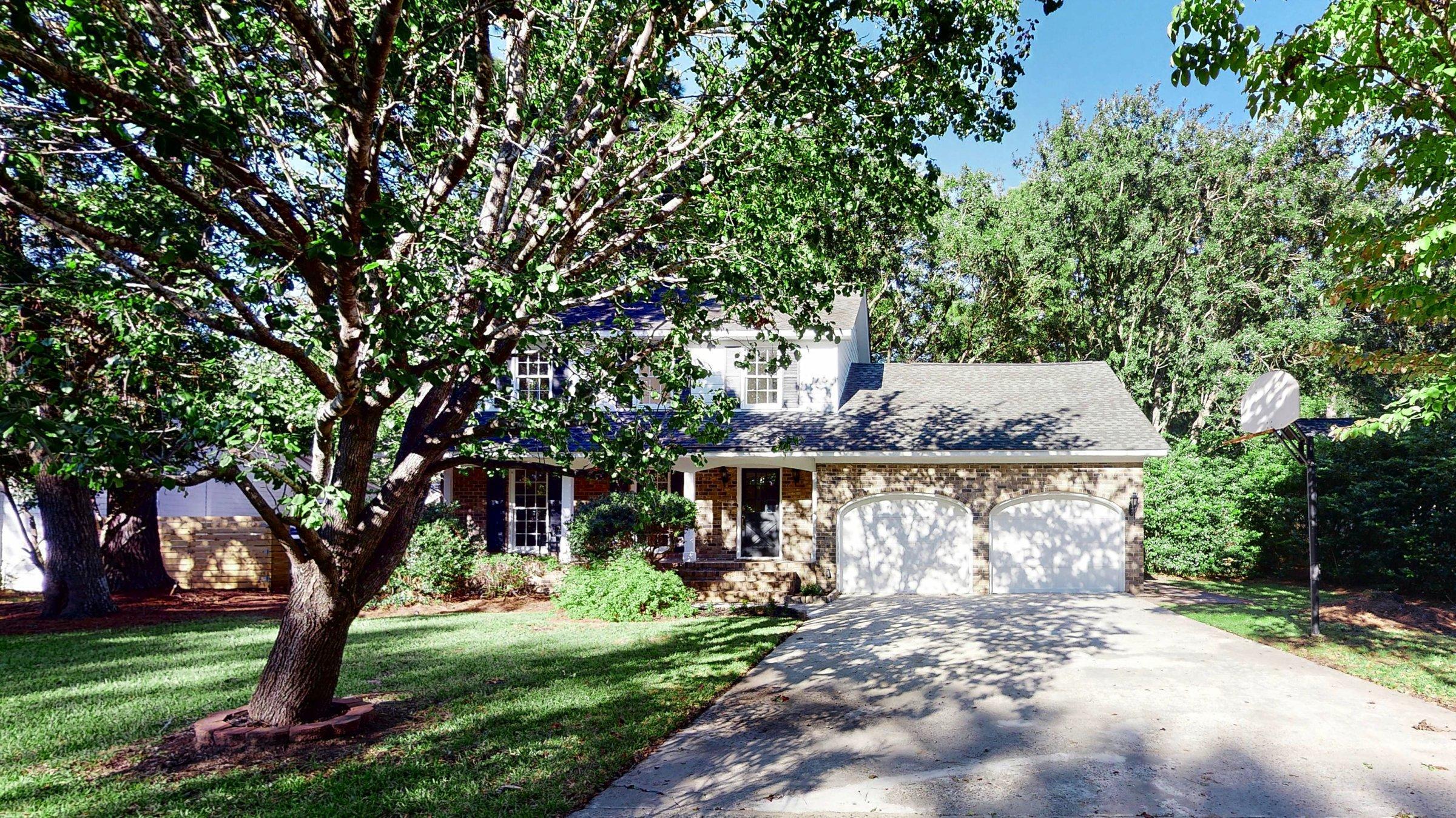 Snee Farm Homes For Sale - 1168 Parkway, Mount Pleasant, SC - 9