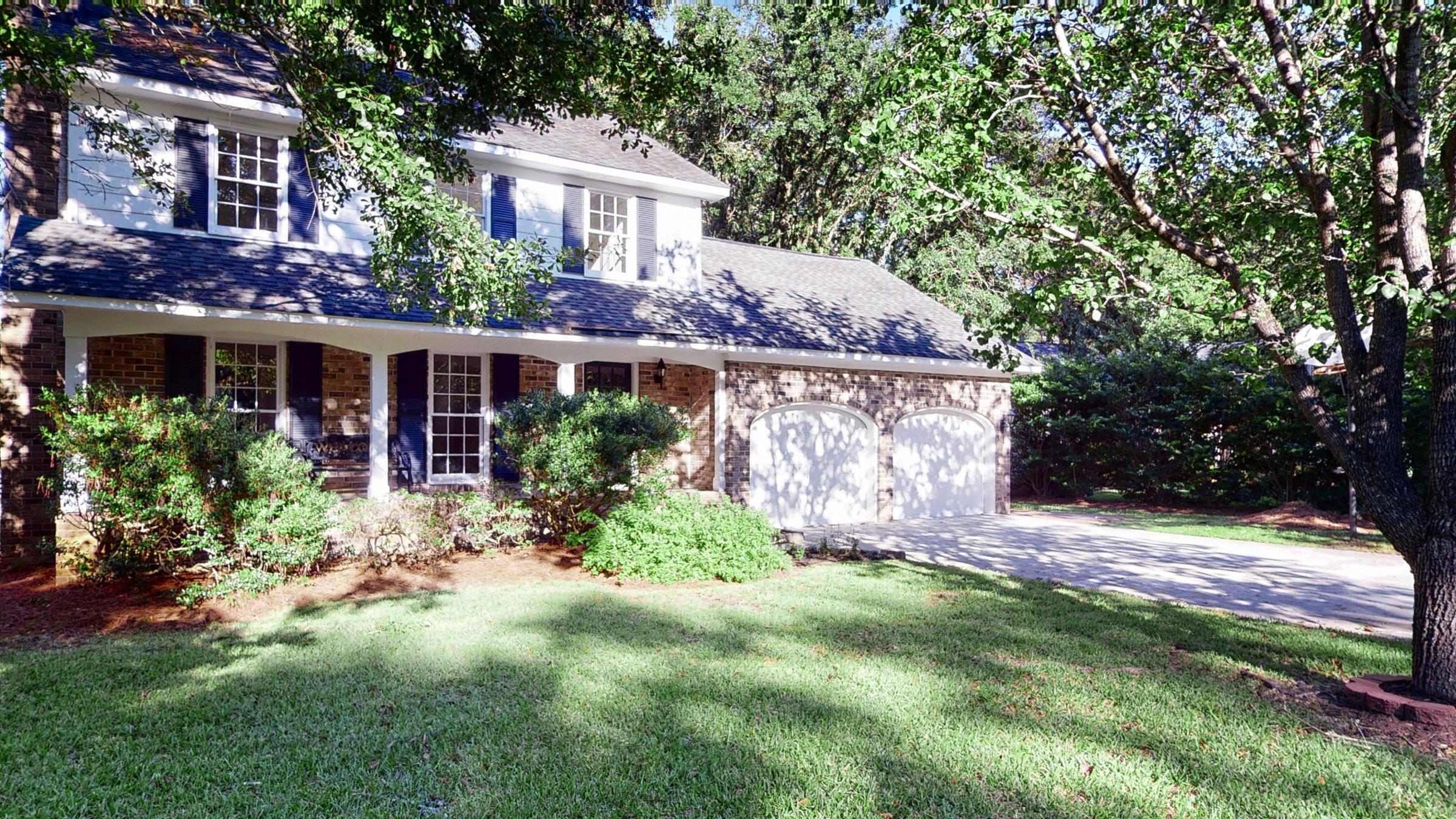 Snee Farm Homes For Sale - 1168 Parkway, Mount Pleasant, SC - 46