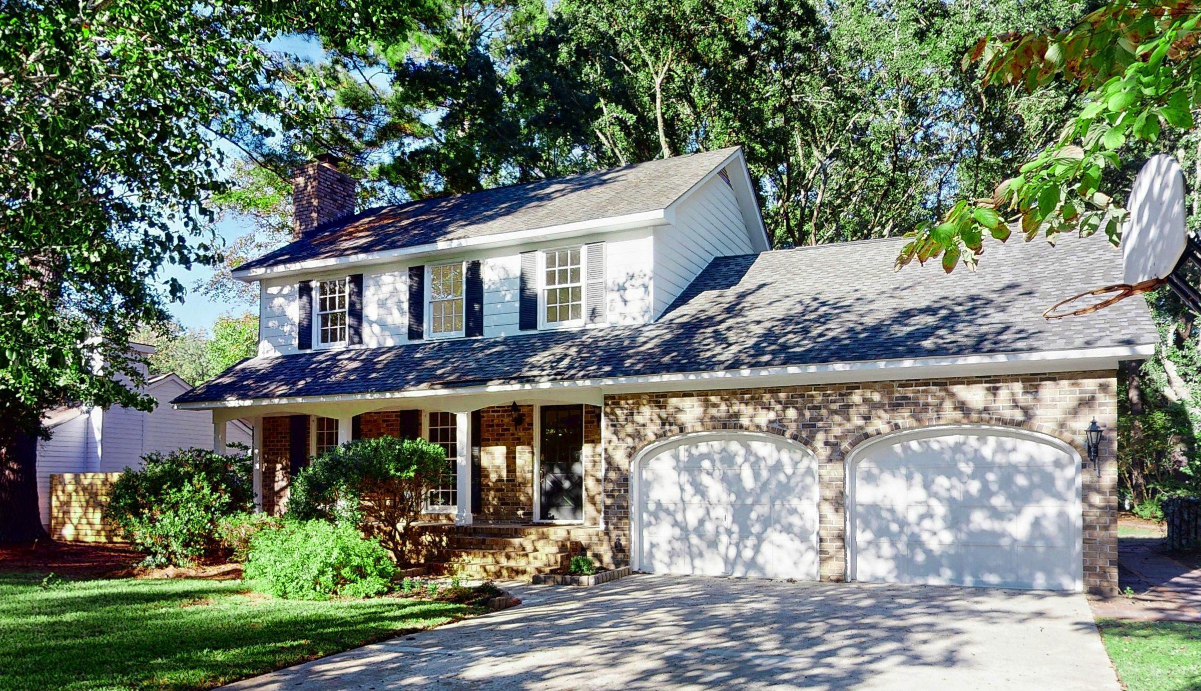 Snee Farm Homes For Sale - 1168 Parkway, Mount Pleasant, SC - 48