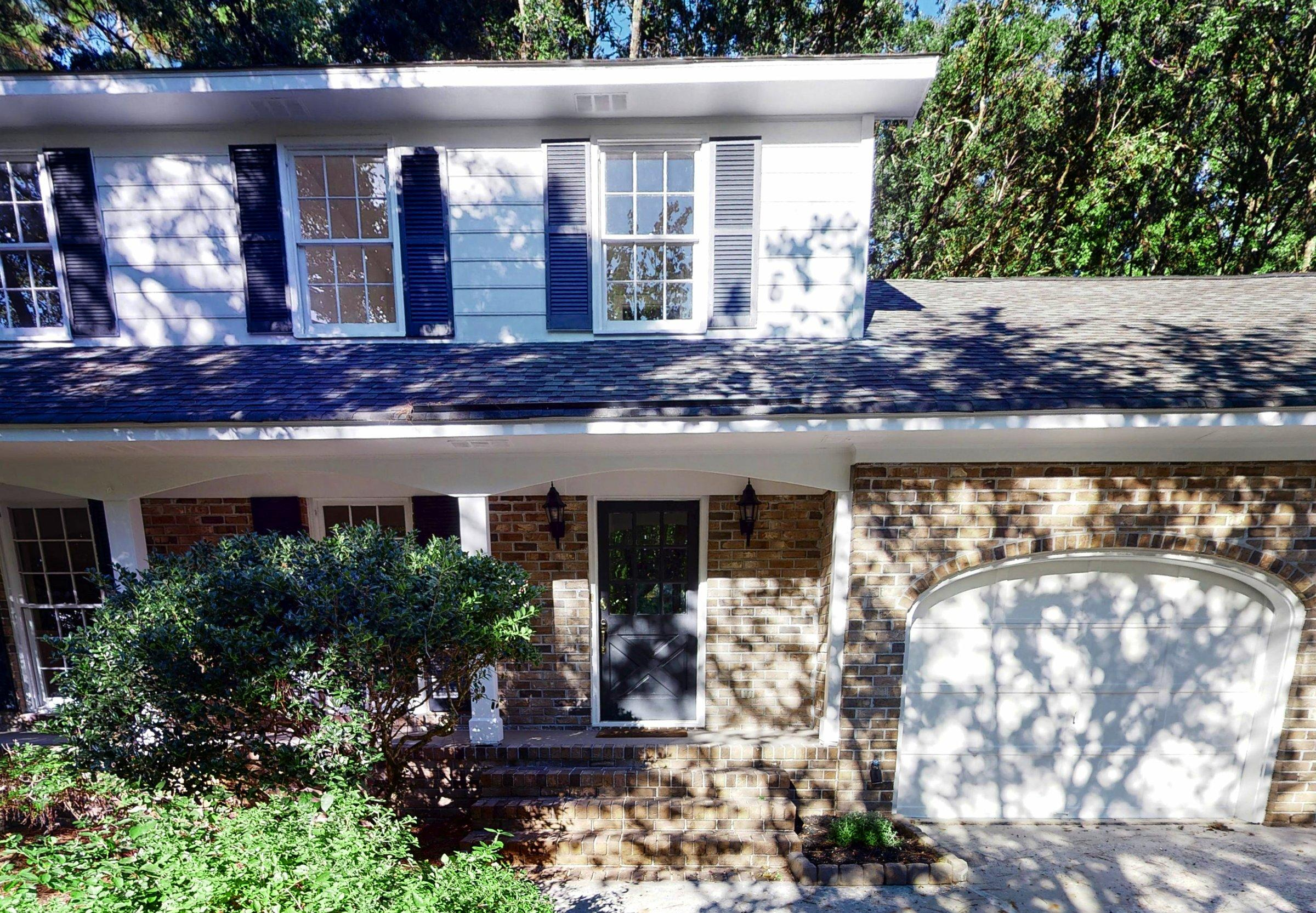 Snee Farm Homes For Sale - 1168 Parkway, Mount Pleasant, SC - 45