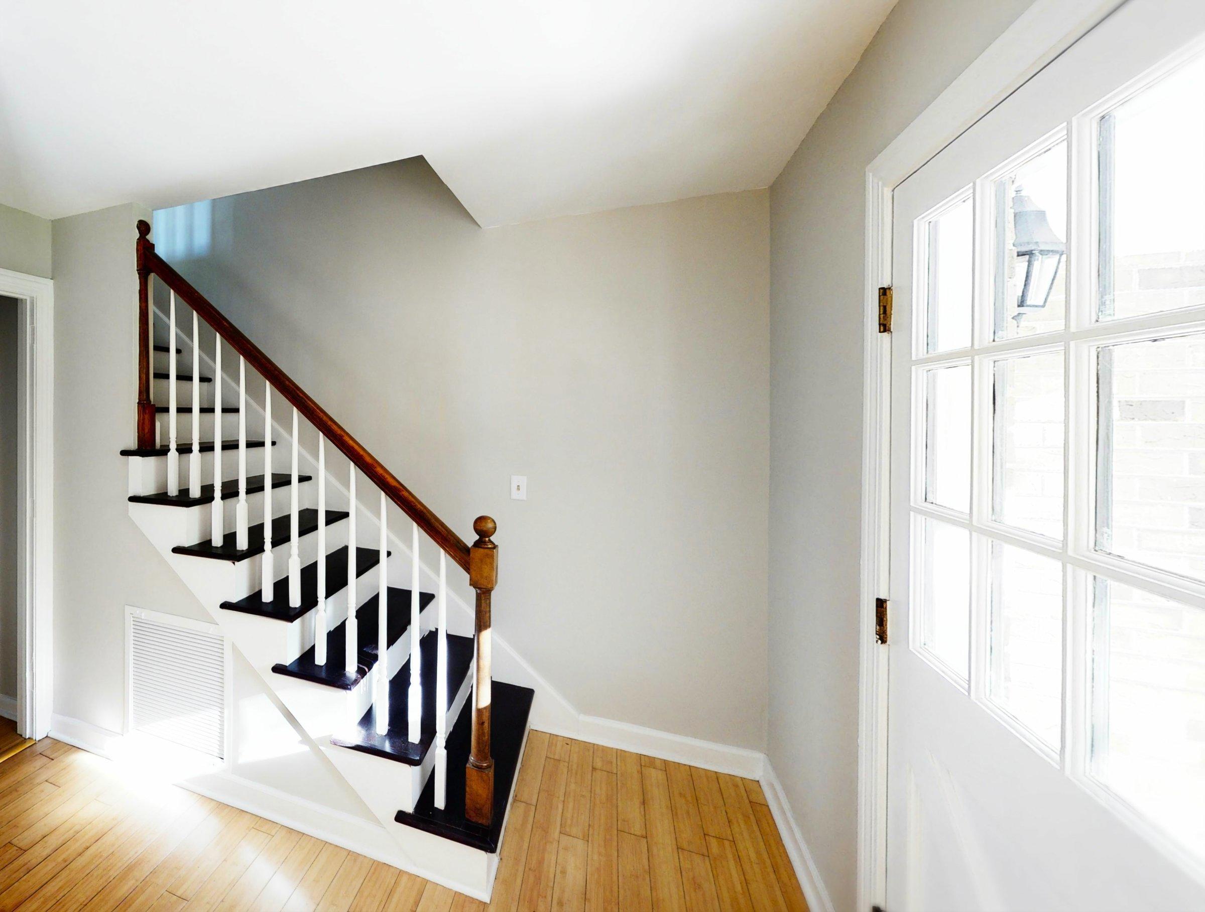 Snee Farm Homes For Sale - 1168 Parkway, Mount Pleasant, SC - 11