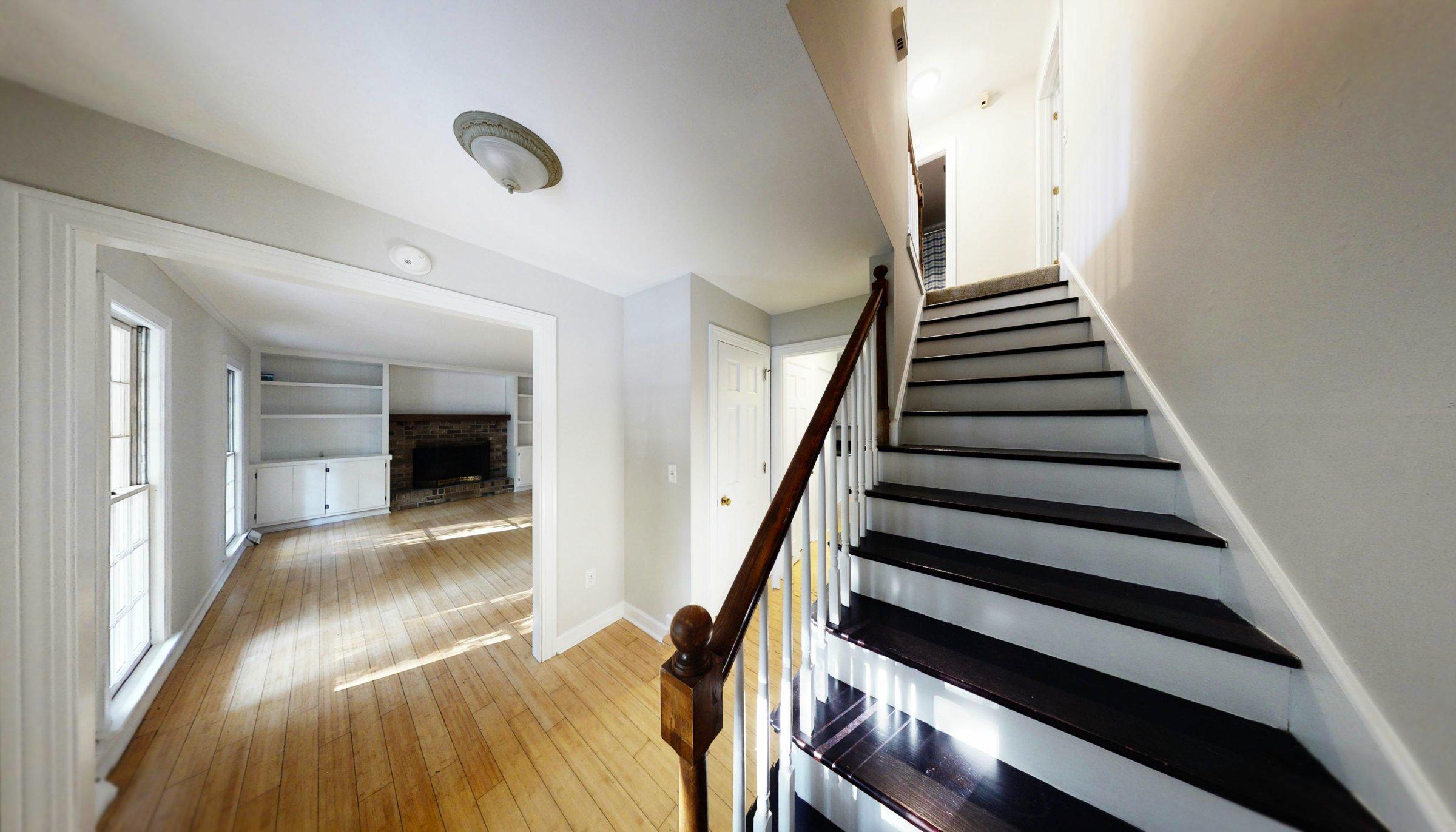 Snee Farm Homes For Sale - 1168 Parkway, Mount Pleasant, SC - 19