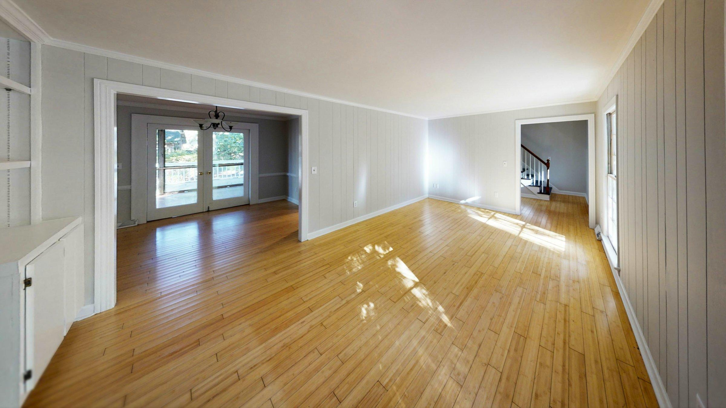 Snee Farm Homes For Sale - 1168 Parkway, Mount Pleasant, SC - 0