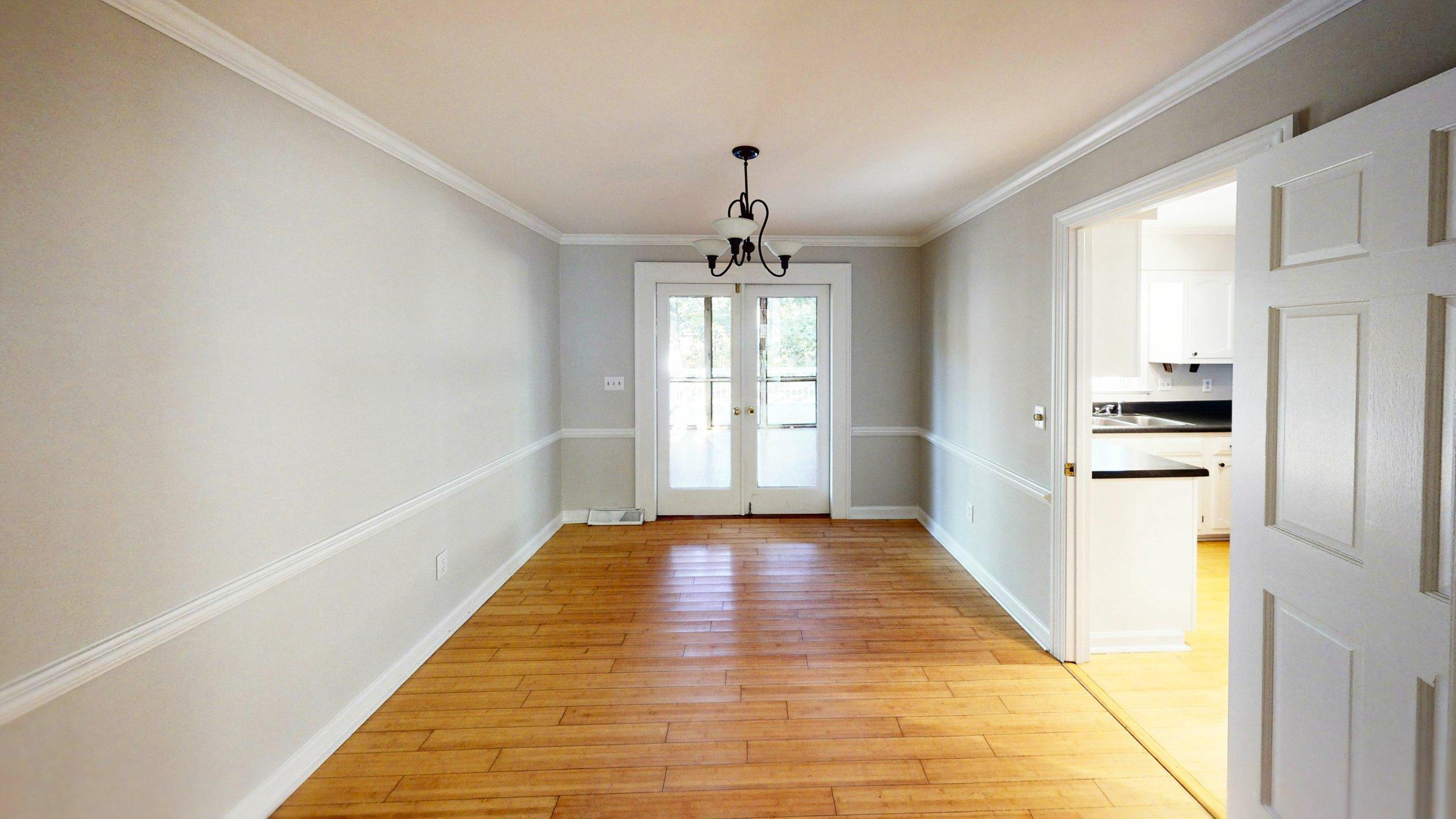 Snee Farm Homes For Sale - 1168 Parkway, Mount Pleasant, SC - 51