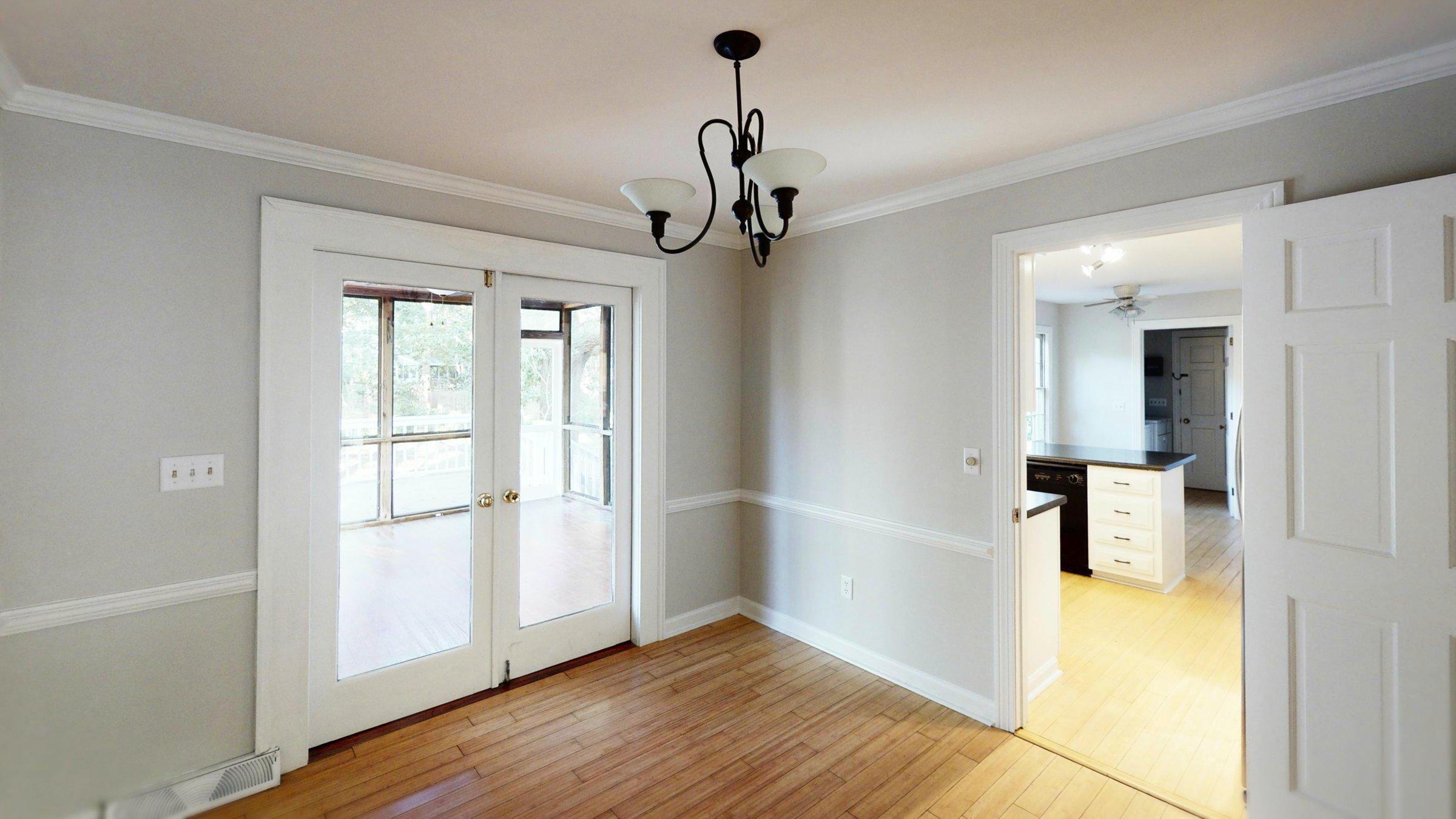 Snee Farm Homes For Sale - 1168 Parkway, Mount Pleasant, SC - 52