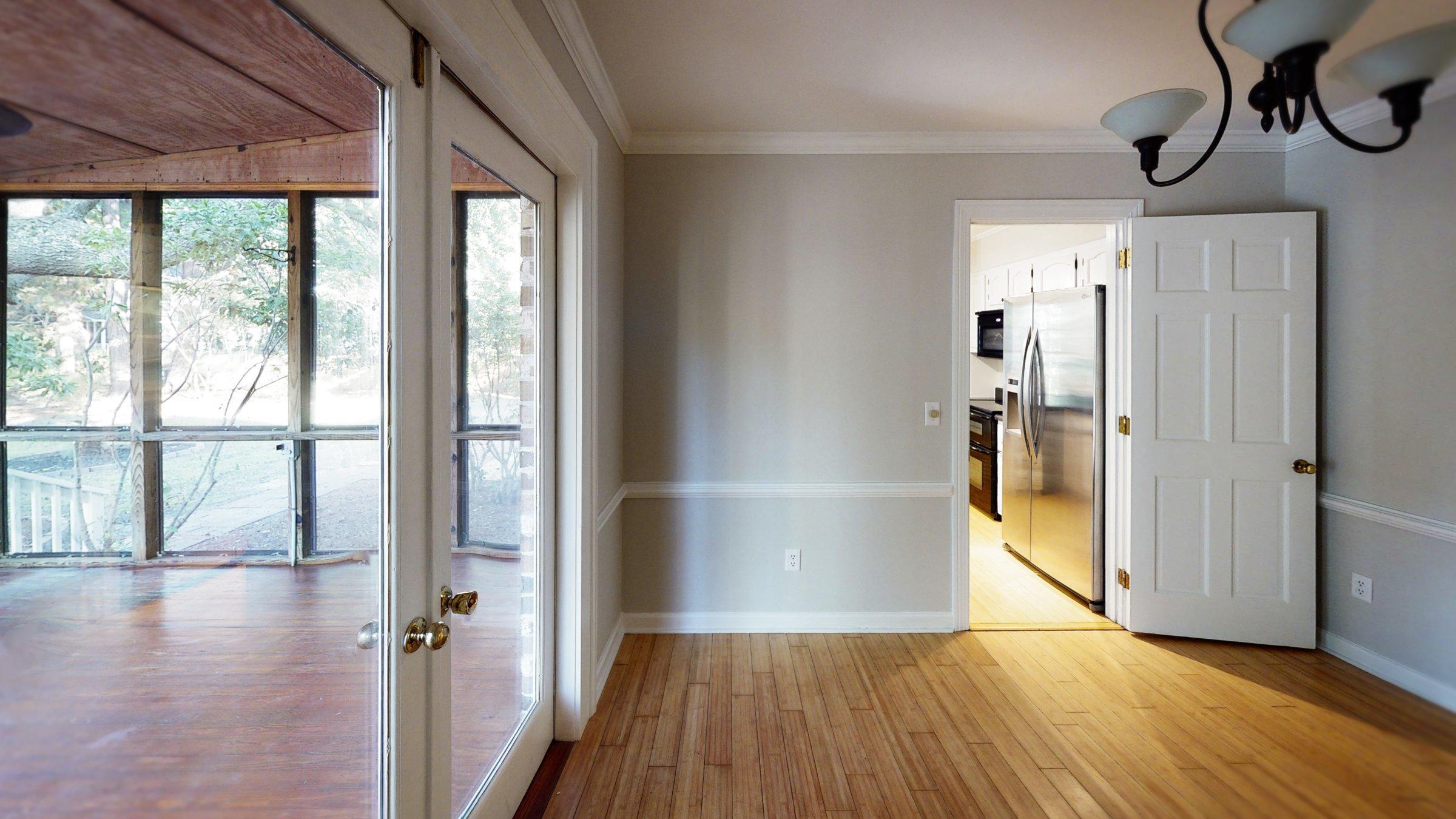 Snee Farm Homes For Sale - 1168 Parkway, Mount Pleasant, SC - 53