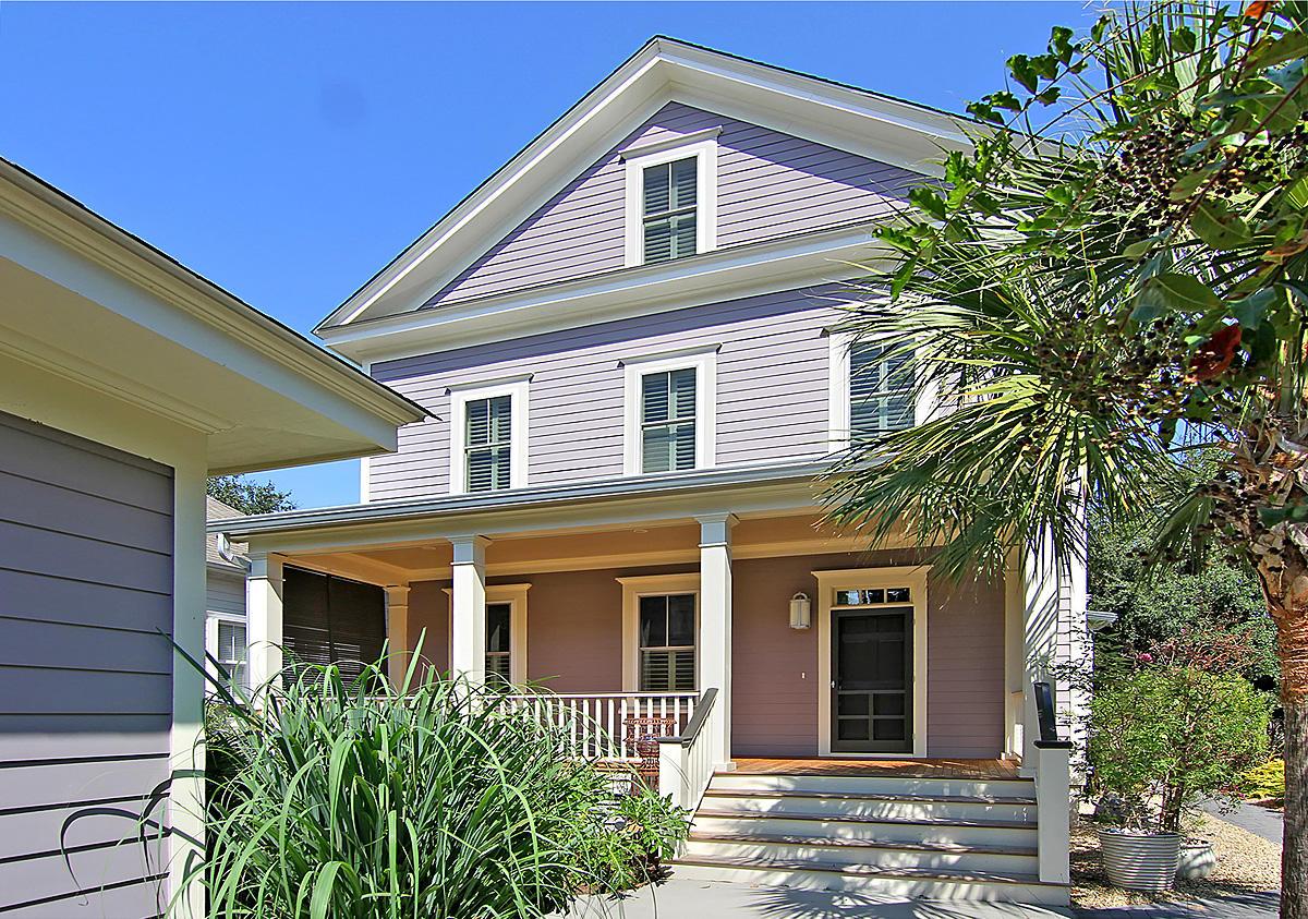 3270 Johnstowne Street Johns Island, SC 29455