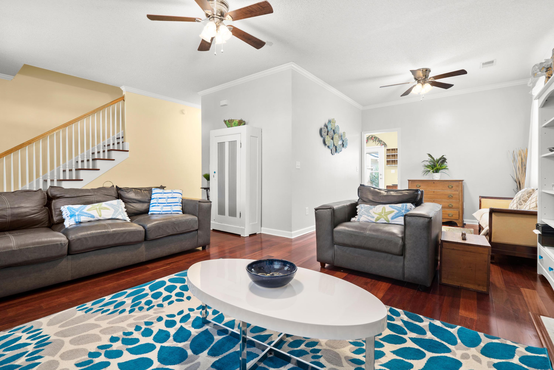 Chadbury Village Homes For Sale - 2409 Fulford, Mount Pleasant, SC - 12