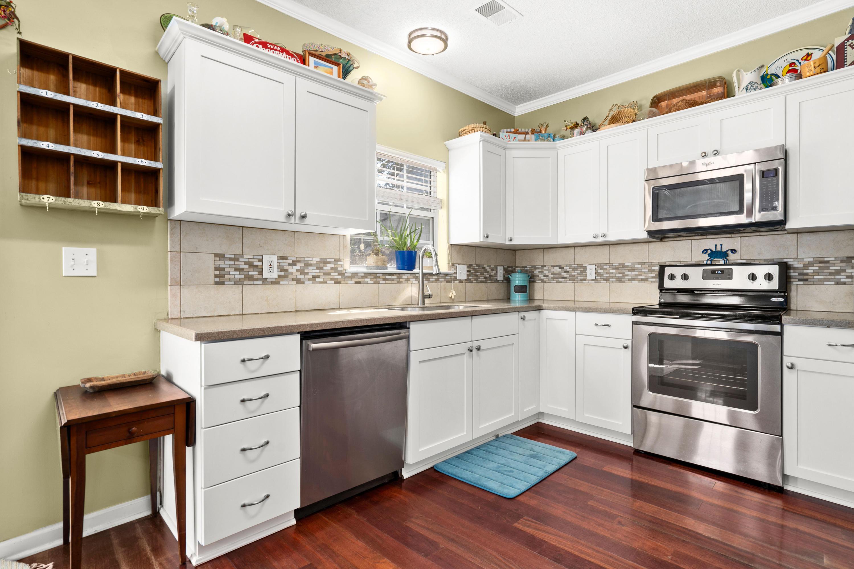 Chadbury Village Homes For Sale - 2409 Fulford, Mount Pleasant, SC - 16