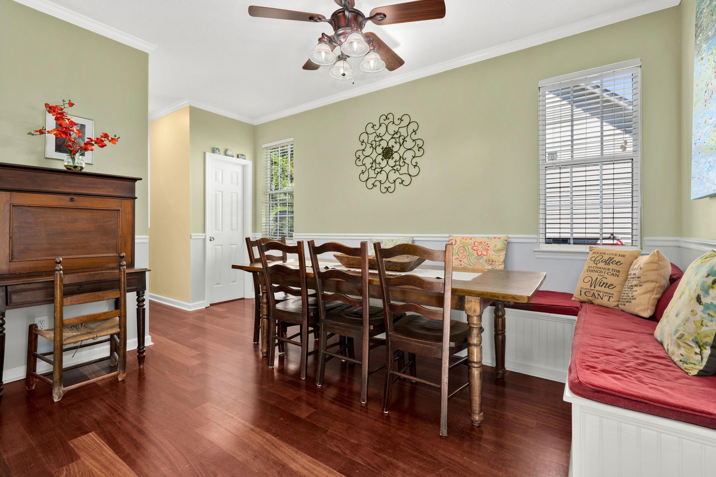 Chadbury Village Homes For Sale - 2409 Fulford, Mount Pleasant, SC - 18