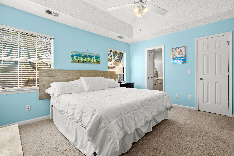 Chadbury Village Homes For Sale - 2409 Fulford, Mount Pleasant, SC - 8