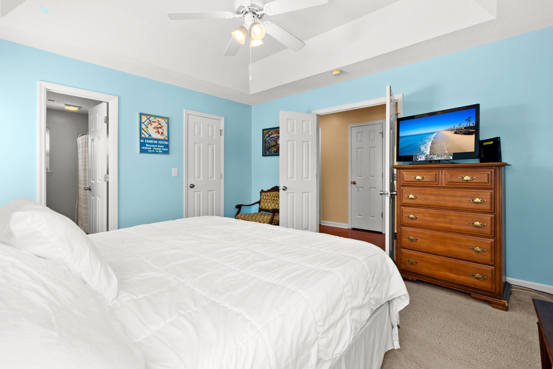 Chadbury Village Homes For Sale - 2409 Fulford, Mount Pleasant, SC - 7